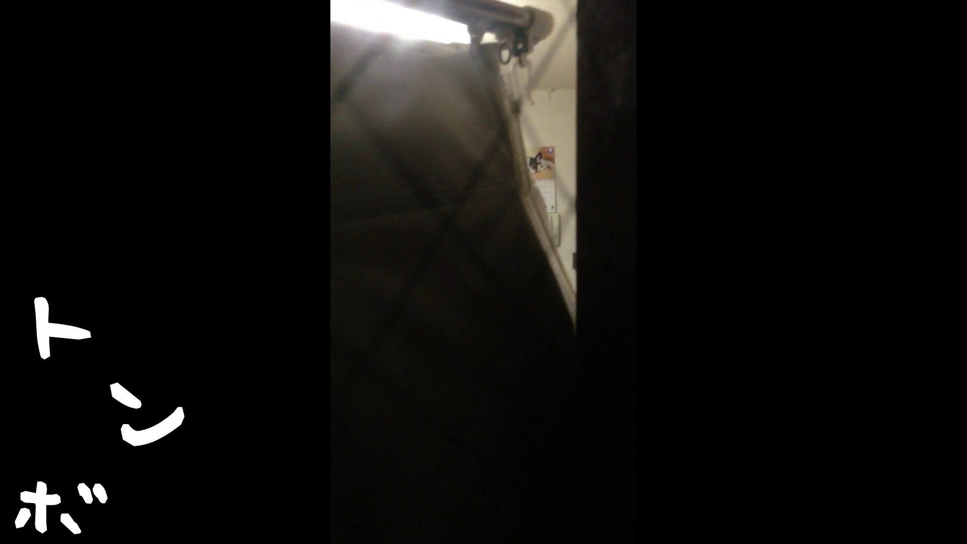 【リアル盗撮】元ジュディマリのYIUKI似 某歌手丸秘ヌード 潜入エロ調査   美女達のヌード  61連発 27