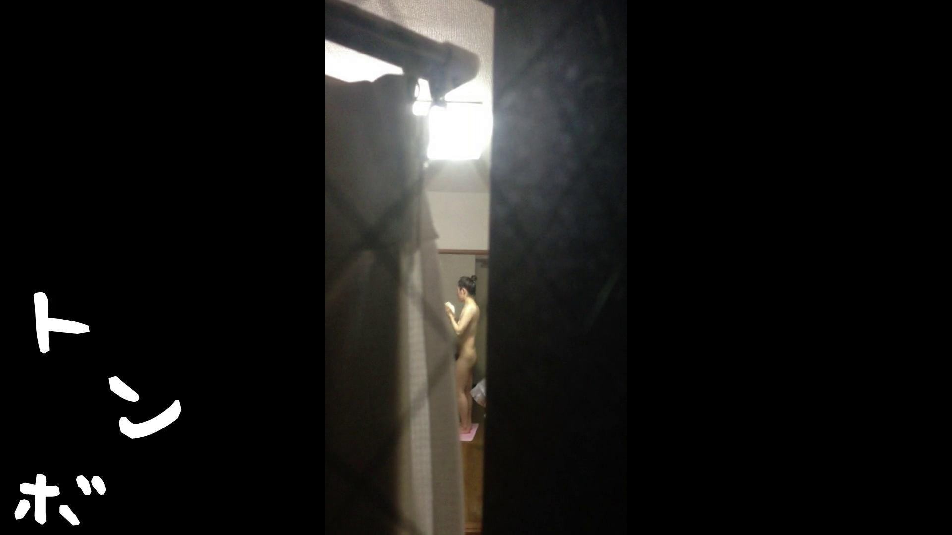 【リアル盗撮】元ジュディマリのYIUKI似 某歌手丸秘ヌード 潜入エロ調査   美女達のヌード  61連発 30