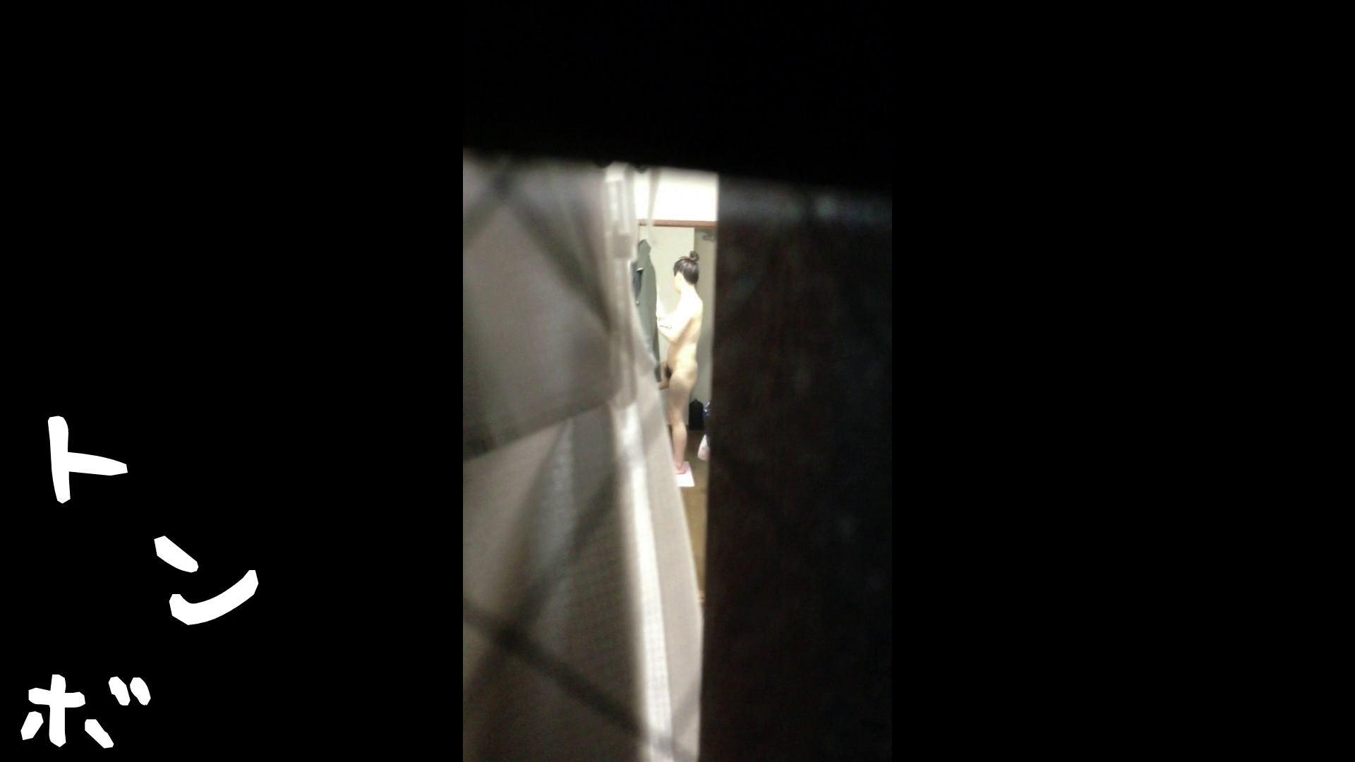 【リアル盗撮】元ジュディマリのYIUKI似 某歌手丸秘ヌード 潜入エロ調査   美女達のヌード  61連発 35