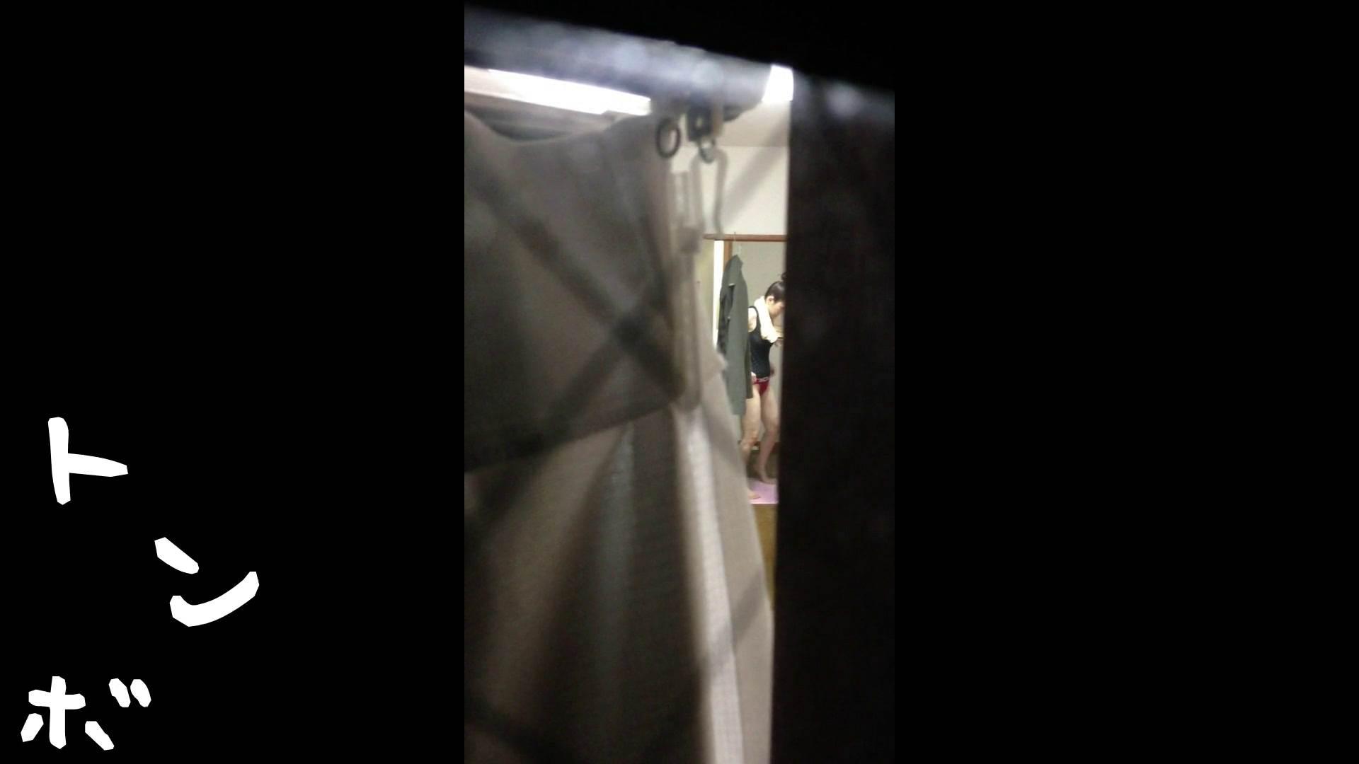 【リアル盗撮】元ジュディマリのYIUKI似 某歌手丸秘ヌード 潜入エロ調査   美女達のヌード  61連発 37