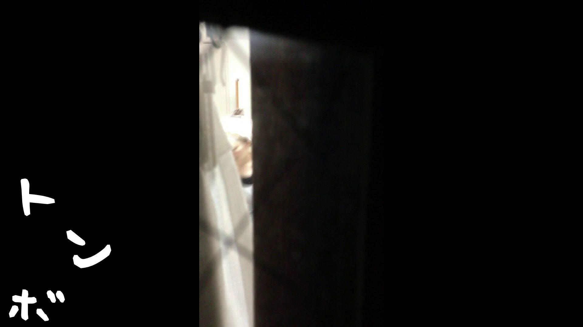 【リアル盗撮】元ジュディマリのYIUKI似 某歌手丸秘ヌード 潜入エロ調査   美女達のヌード  61連発 41
