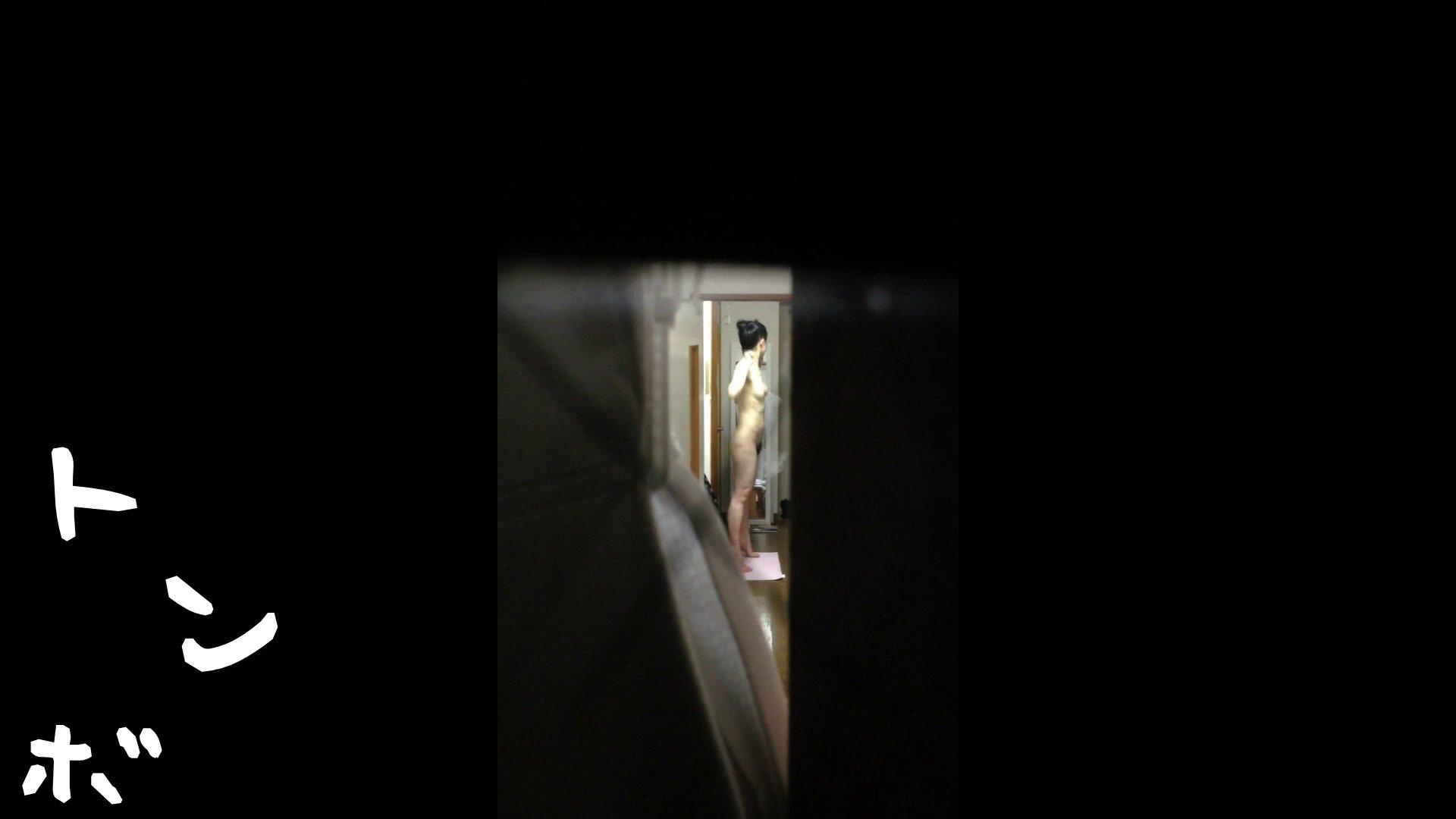 【リアル盗撮】元ジュディマリのYIUKI似 某歌手丸秘ヌード 潜入エロ調査   美女達のヌード  61連発 44