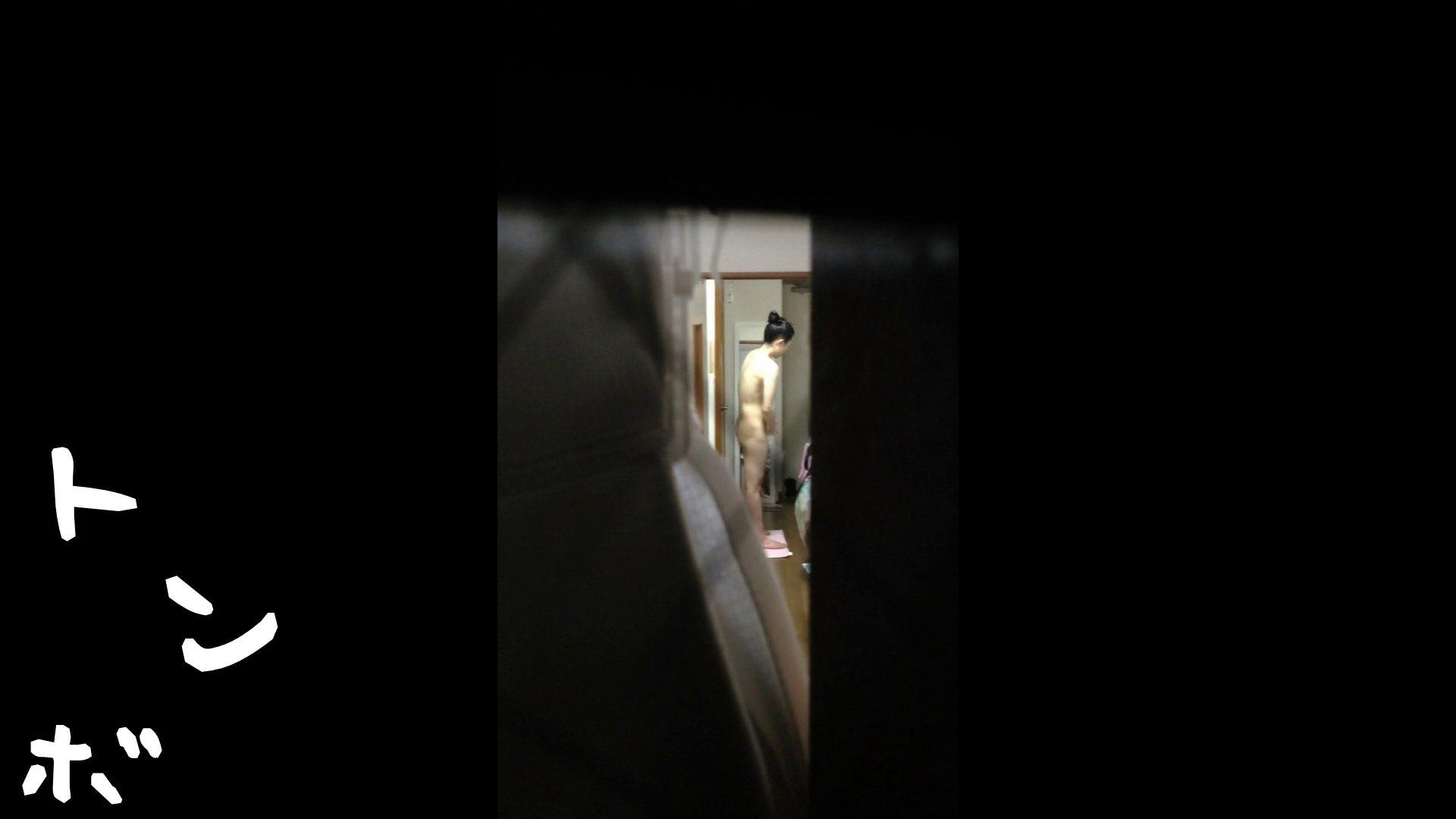 【リアル盗撮】元ジュディマリのYIUKI似 某歌手丸秘ヌード 潜入エロ調査   美女達のヌード  61連発 45
