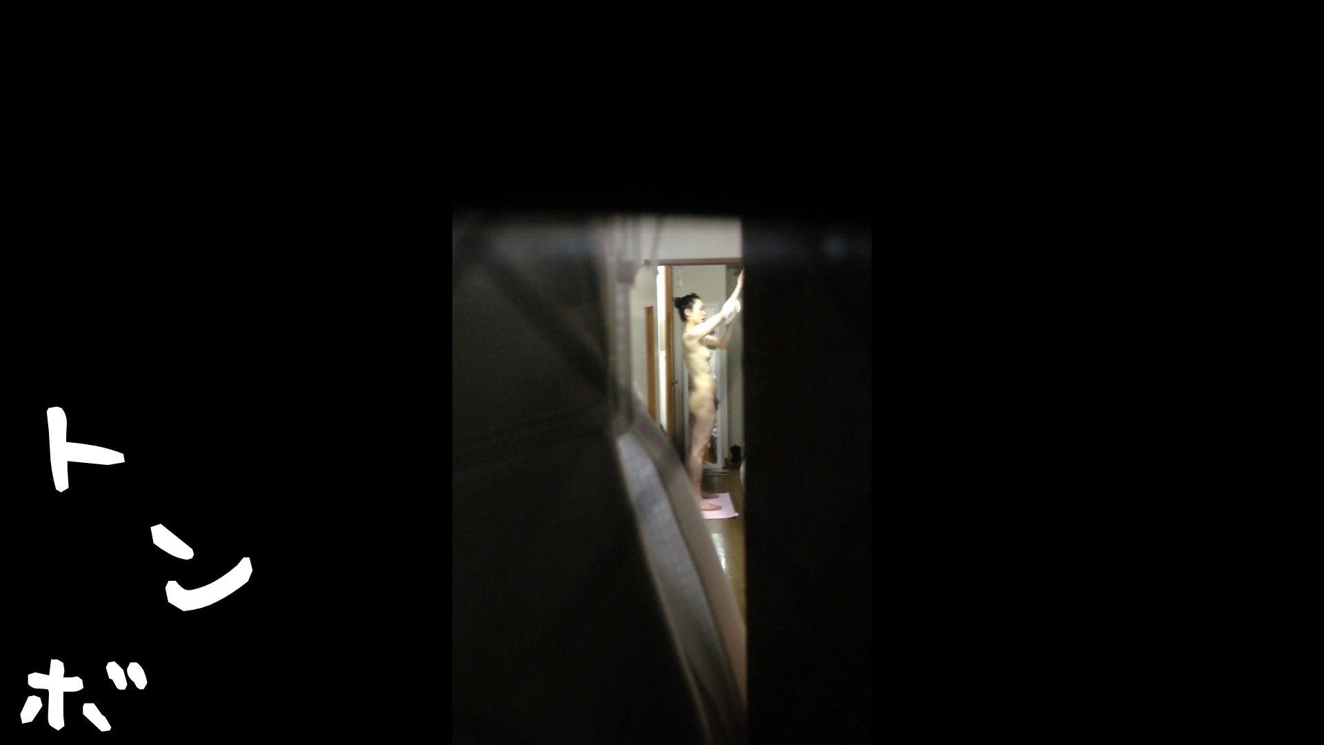 【リアル盗撮】元ジュディマリのYIUKI似 某歌手丸秘ヌード 潜入エロ調査   美女達のヌード  61連発 46