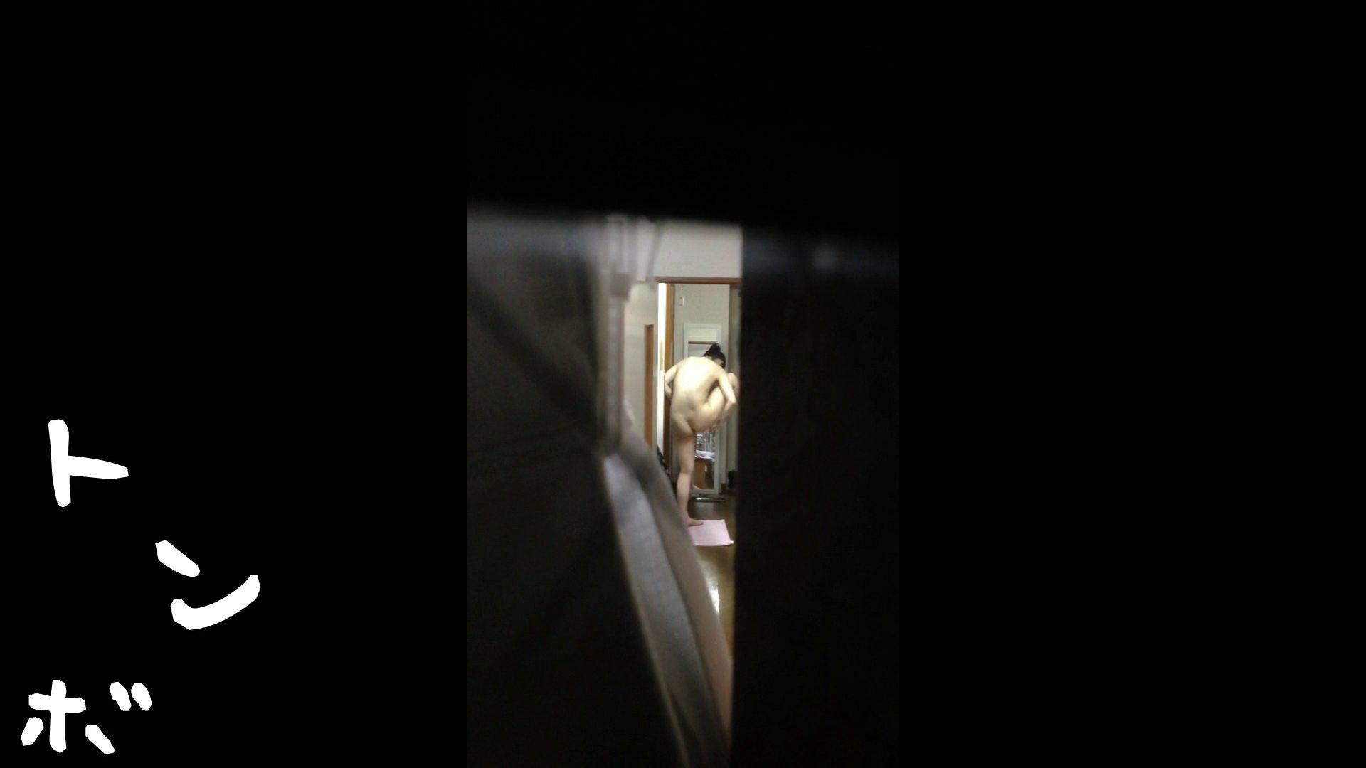【リアル盗撮】元ジュディマリのYIUKI似 某歌手丸秘ヌード 潜入エロ調査   美女達のヌード  61連発 48