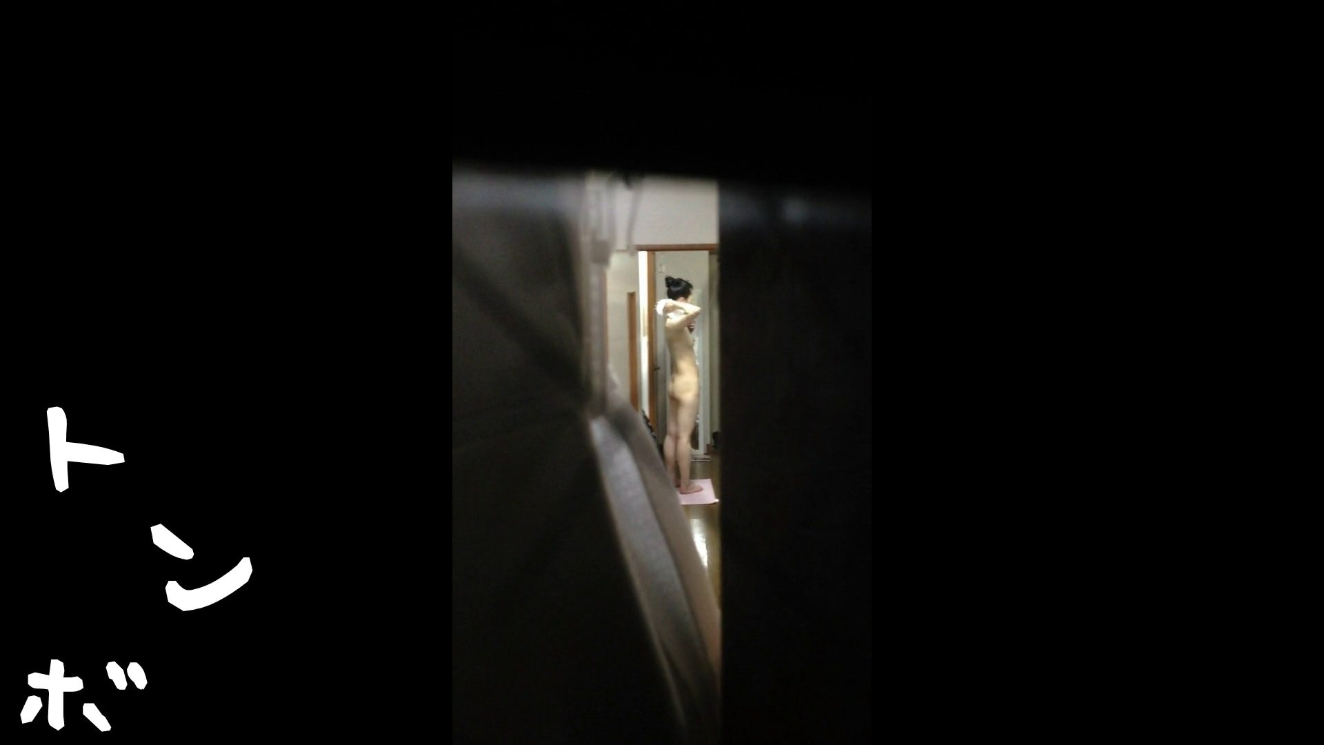 【リアル盗撮】元ジュディマリのYIUKI似 某歌手丸秘ヌード 潜入エロ調査   美女達のヌード  61連発 50