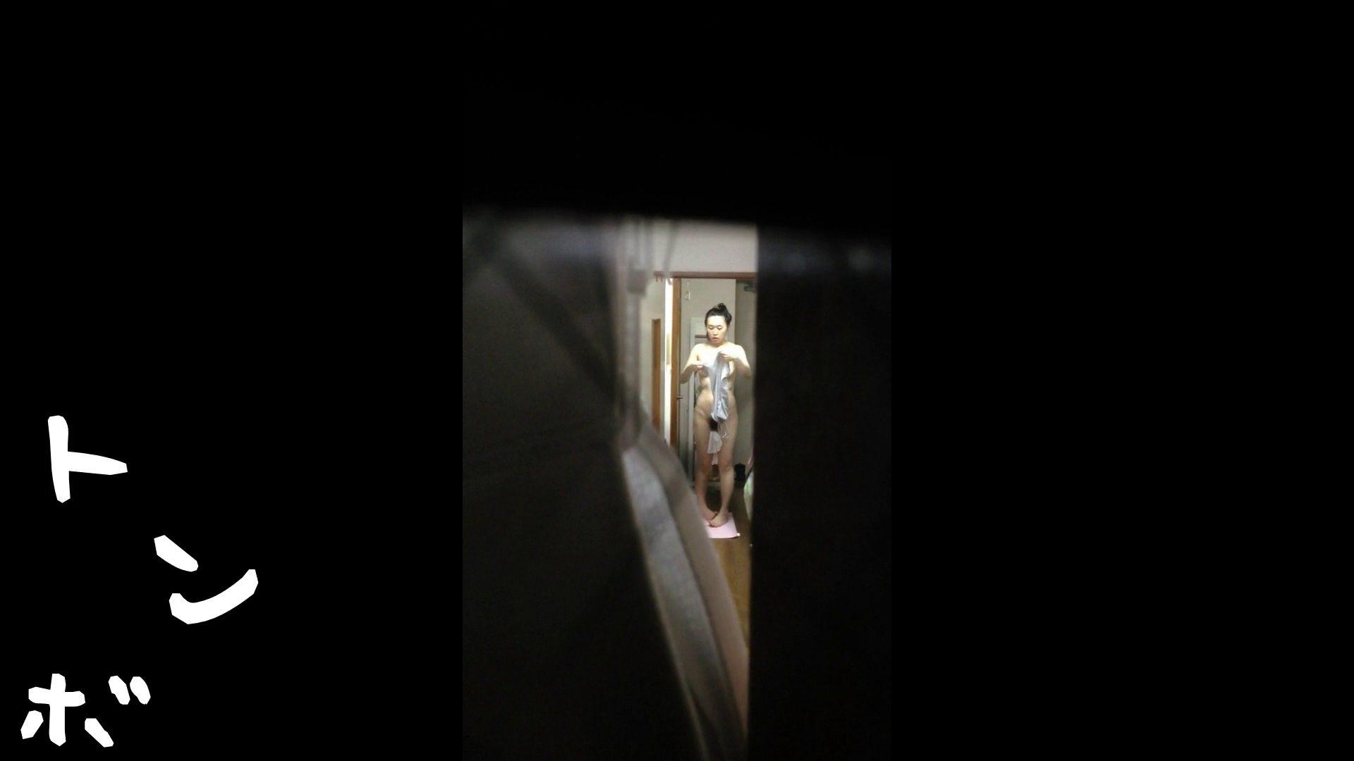 【リアル盗撮】元ジュディマリのYIUKI似 某歌手丸秘ヌード 潜入エロ調査   美女達のヌード  61連発 52