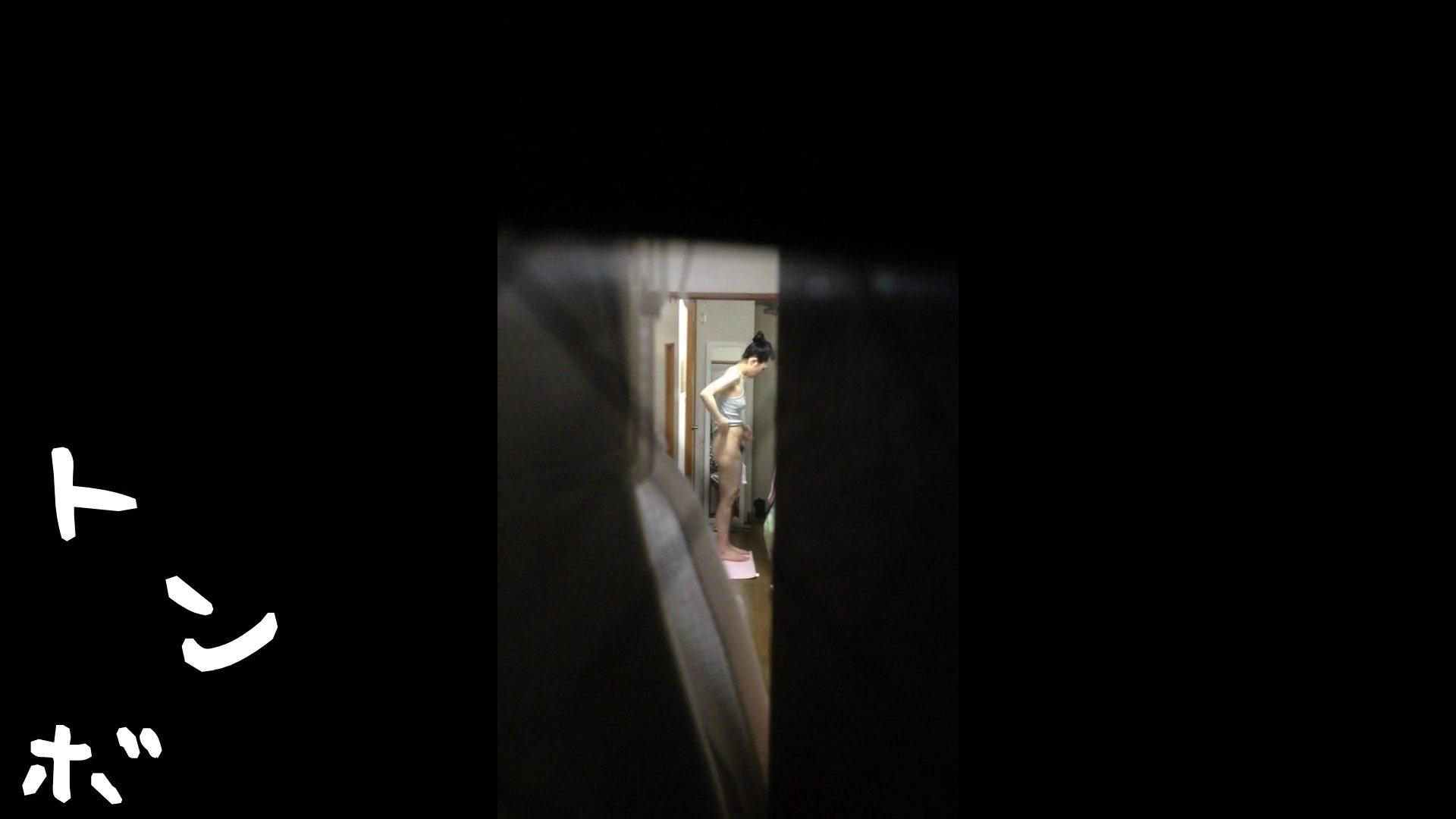 【リアル盗撮】元ジュディマリのYIUKI似 某歌手丸秘ヌード 潜入エロ調査   美女達のヌード  61連発 54