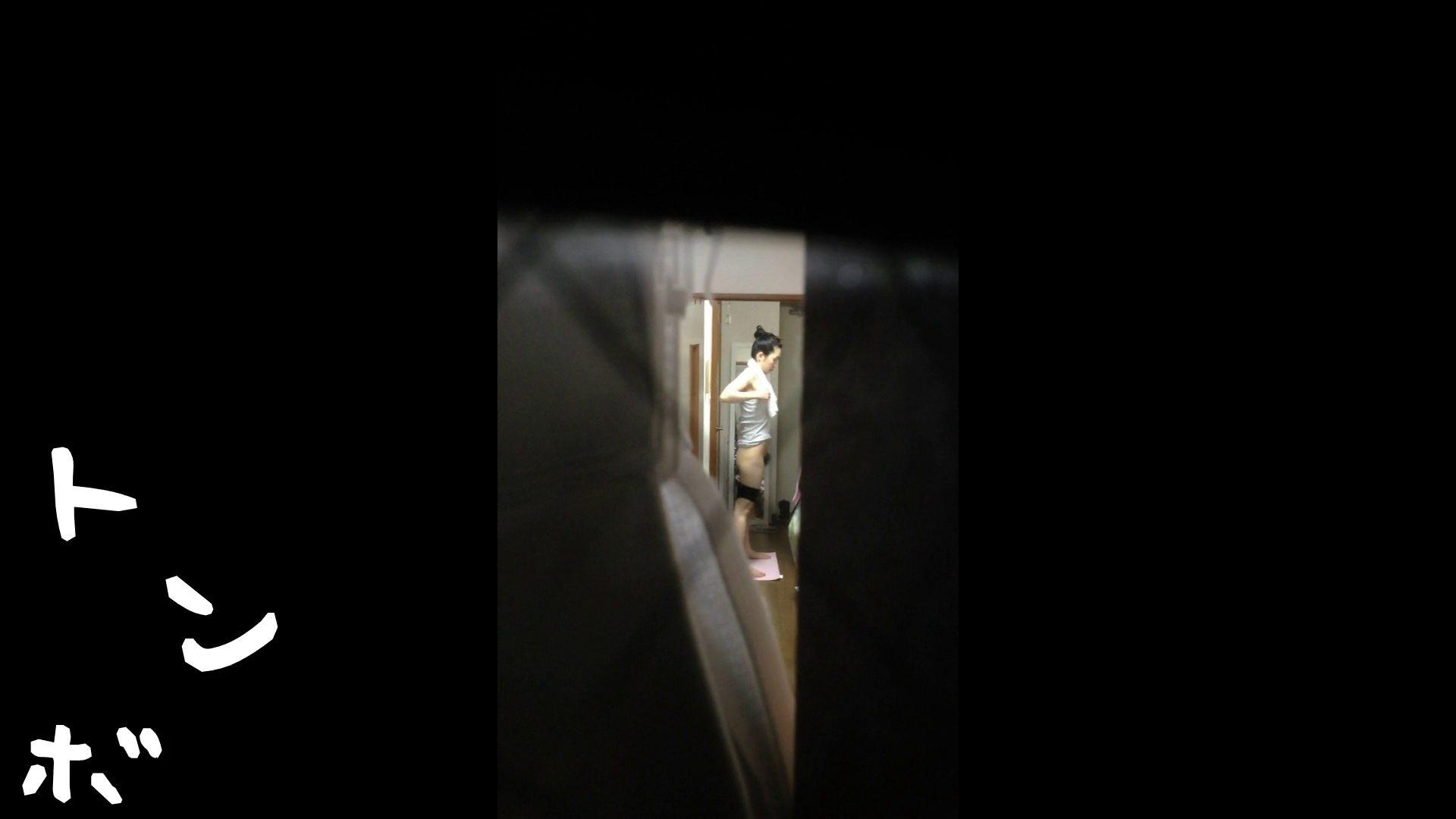【リアル盗撮】元ジュディマリのYIUKI似 某歌手丸秘ヌード 潜入エロ調査   美女達のヌード  61連発 56