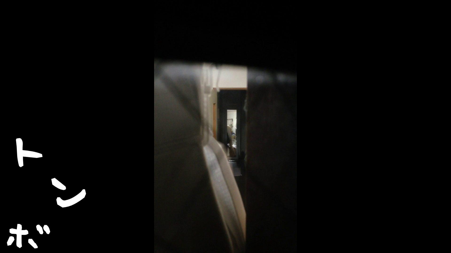 【リアル盗撮】元ジュディマリのYIUKI似 某歌手丸秘ヌード 潜入エロ調査   美女達のヌード  61連発 59