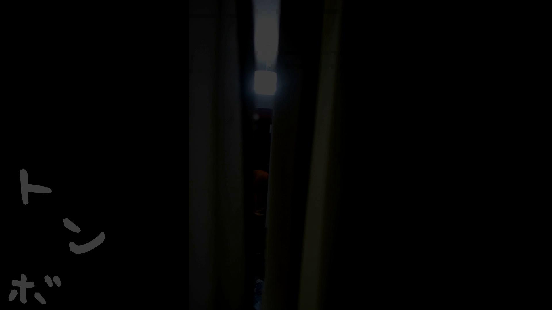 リアル盗撮 北欧留学生一人暮らし部屋ヌード 美女達のヌード   盗撮エロすぎ  102連発 6