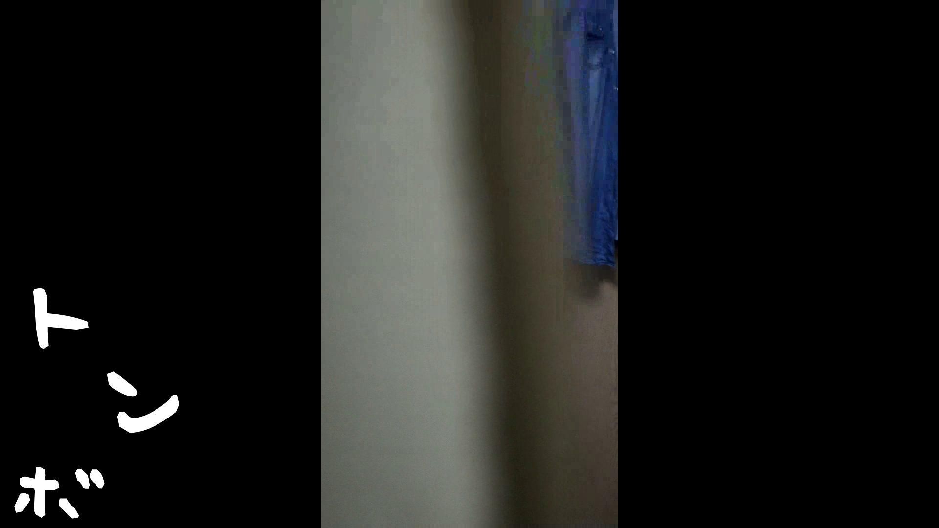 リアル盗撮 北欧留学生一人暮らし部屋ヌード 美女達のヌード   盗撮エロすぎ  102連発 12