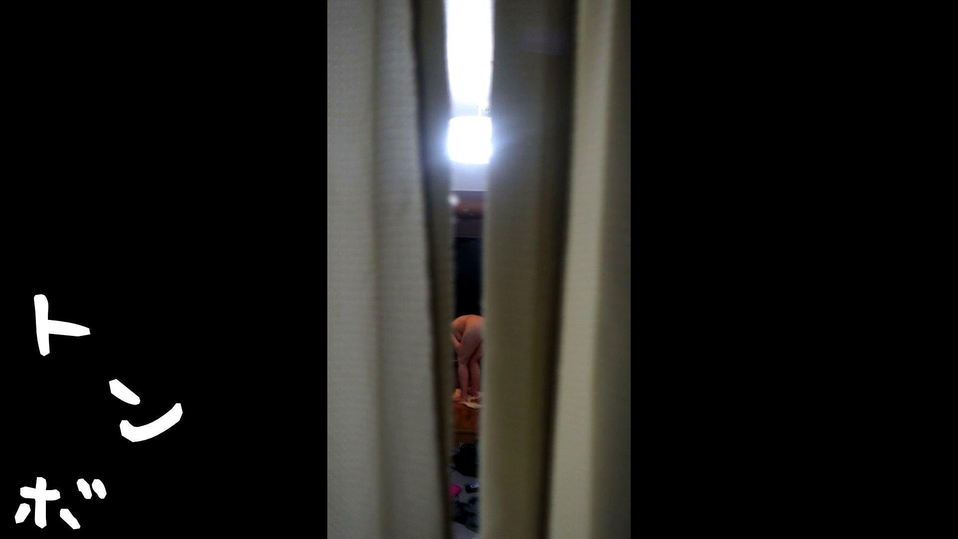 リアル盗撮 北欧留学生一人暮らし部屋ヌード 美女達のヌード   盗撮エロすぎ  102連発 26