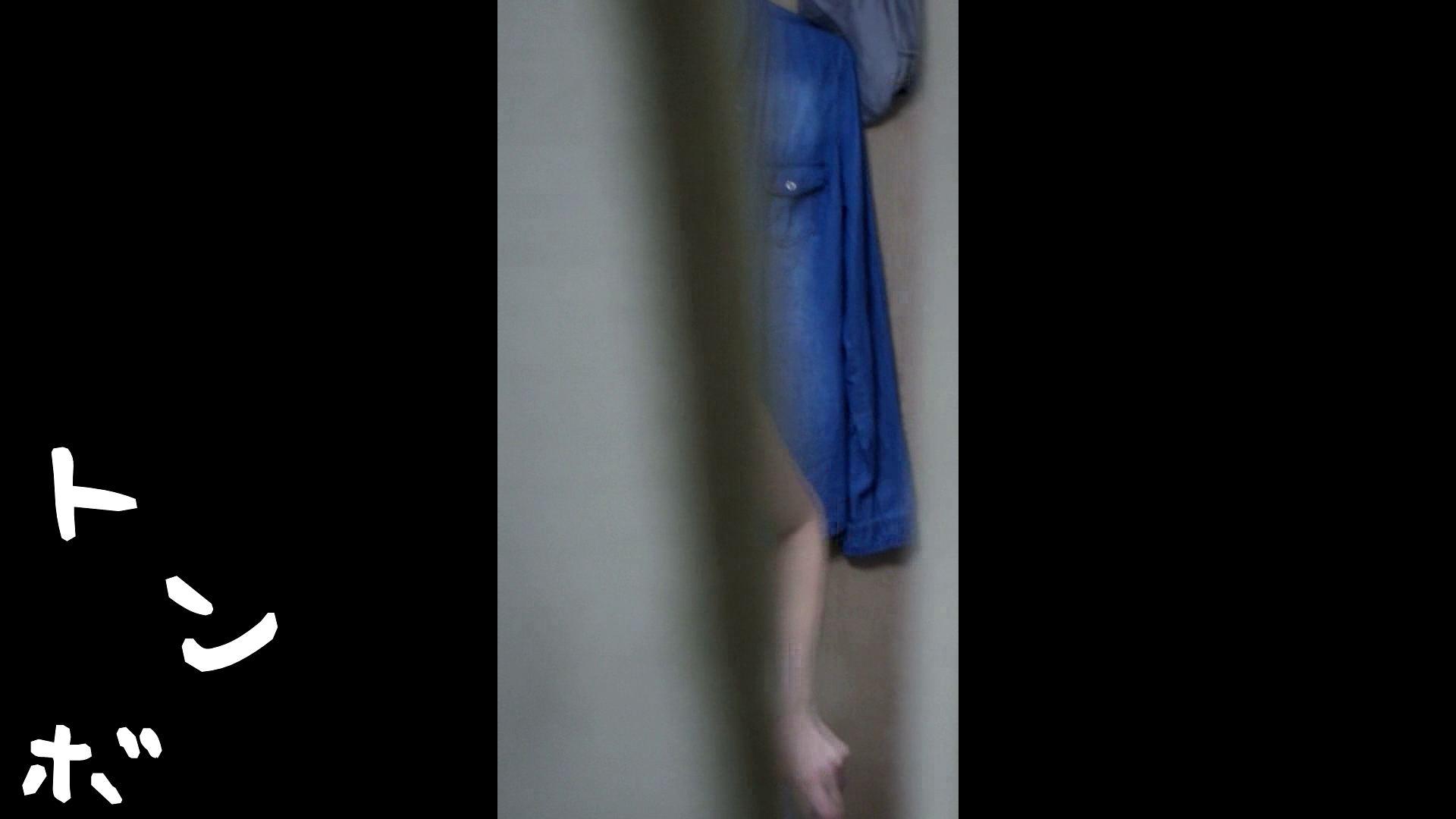 リアル盗撮 北欧留学生一人暮らし部屋ヌード 美女達のヌード   盗撮エロすぎ  102連発 27