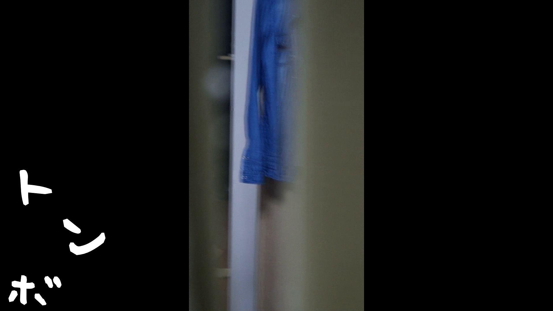 リアル盗撮 北欧留学生一人暮らし部屋ヌード 美女達のヌード   盗撮エロすぎ  102連発 65