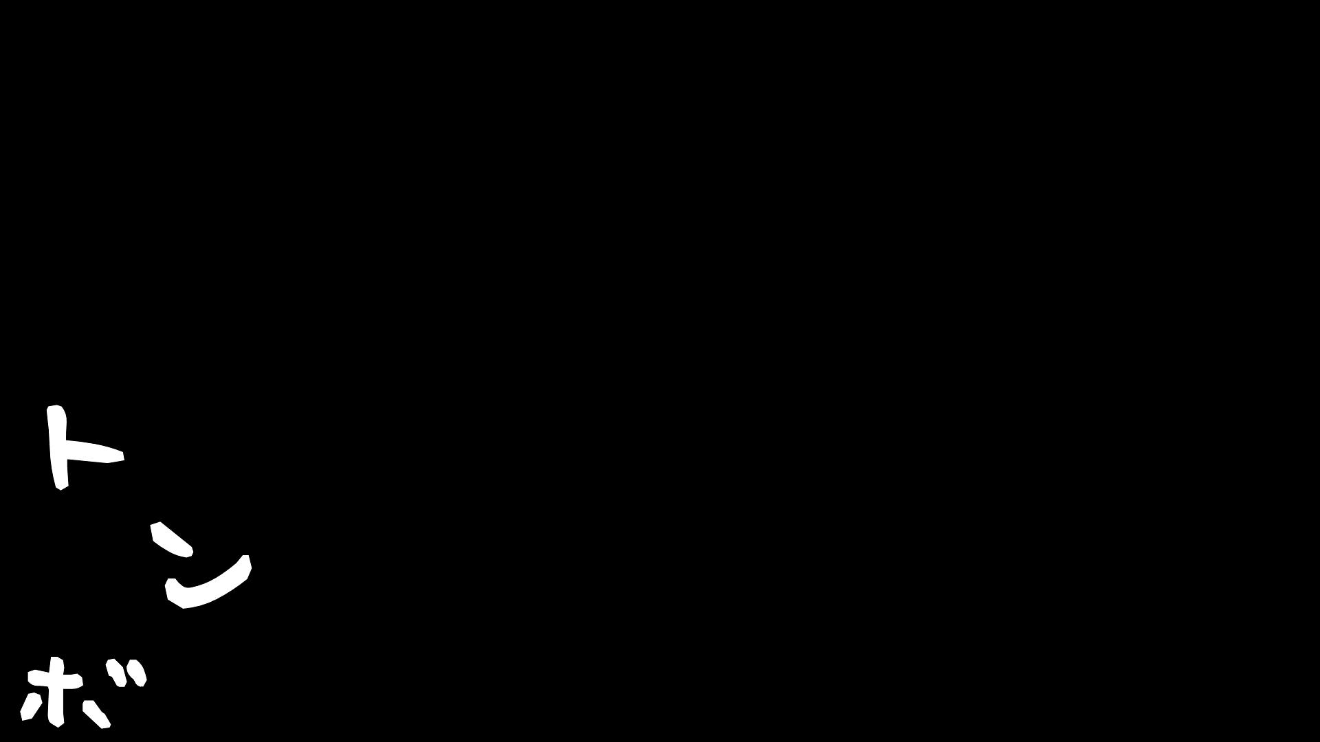 リアル盗撮 北欧留学生一人暮らし部屋ヌード 美女達のヌード   盗撮エロすぎ  102連発 70