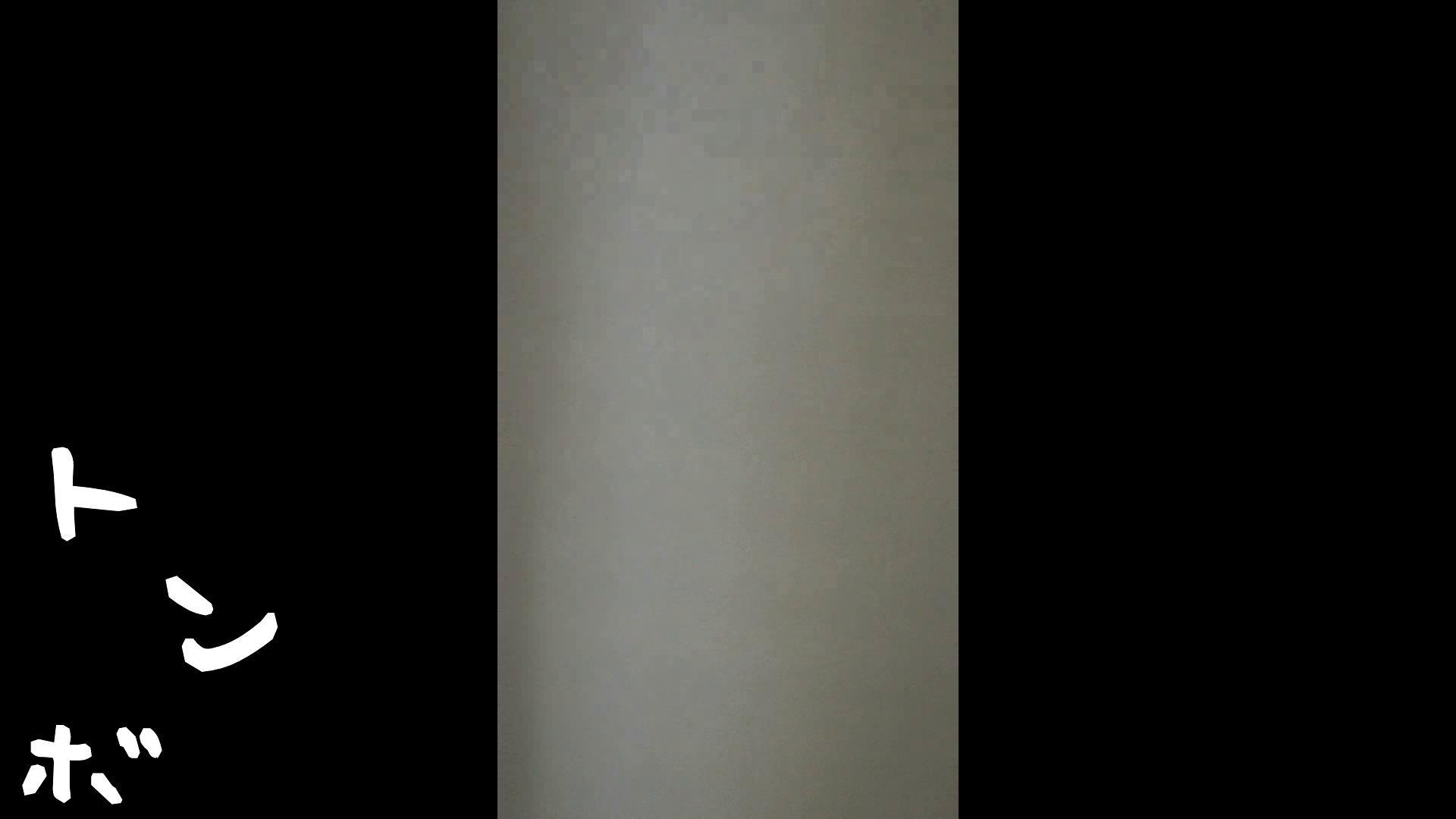 リアル盗撮 北欧留学生一人暮らし部屋ヌード 美女達のヌード   盗撮エロすぎ  102連発 71