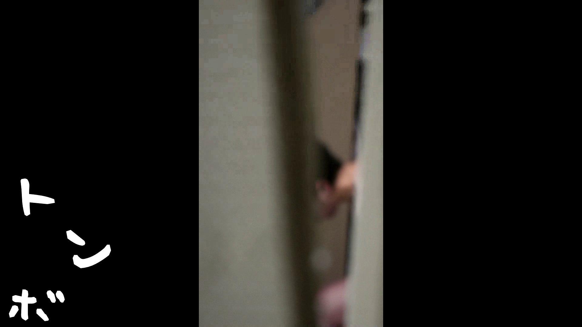 リアル盗撮 北欧留学生一人暮らし部屋ヌード 美女達のヌード   盗撮エロすぎ  102連発 78