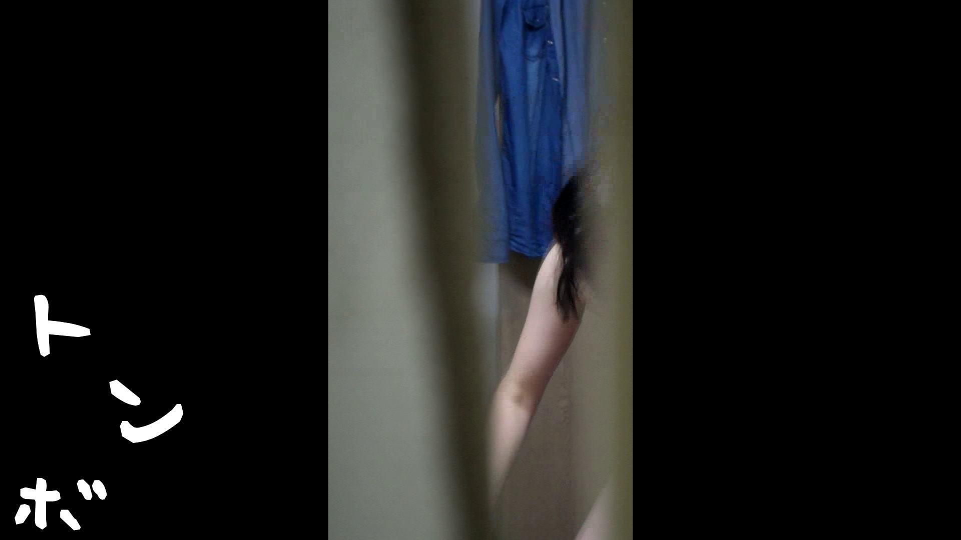 リアル盗撮 北欧留学生一人暮らし部屋ヌード 美女達のヌード   盗撮エロすぎ  102連発 92
