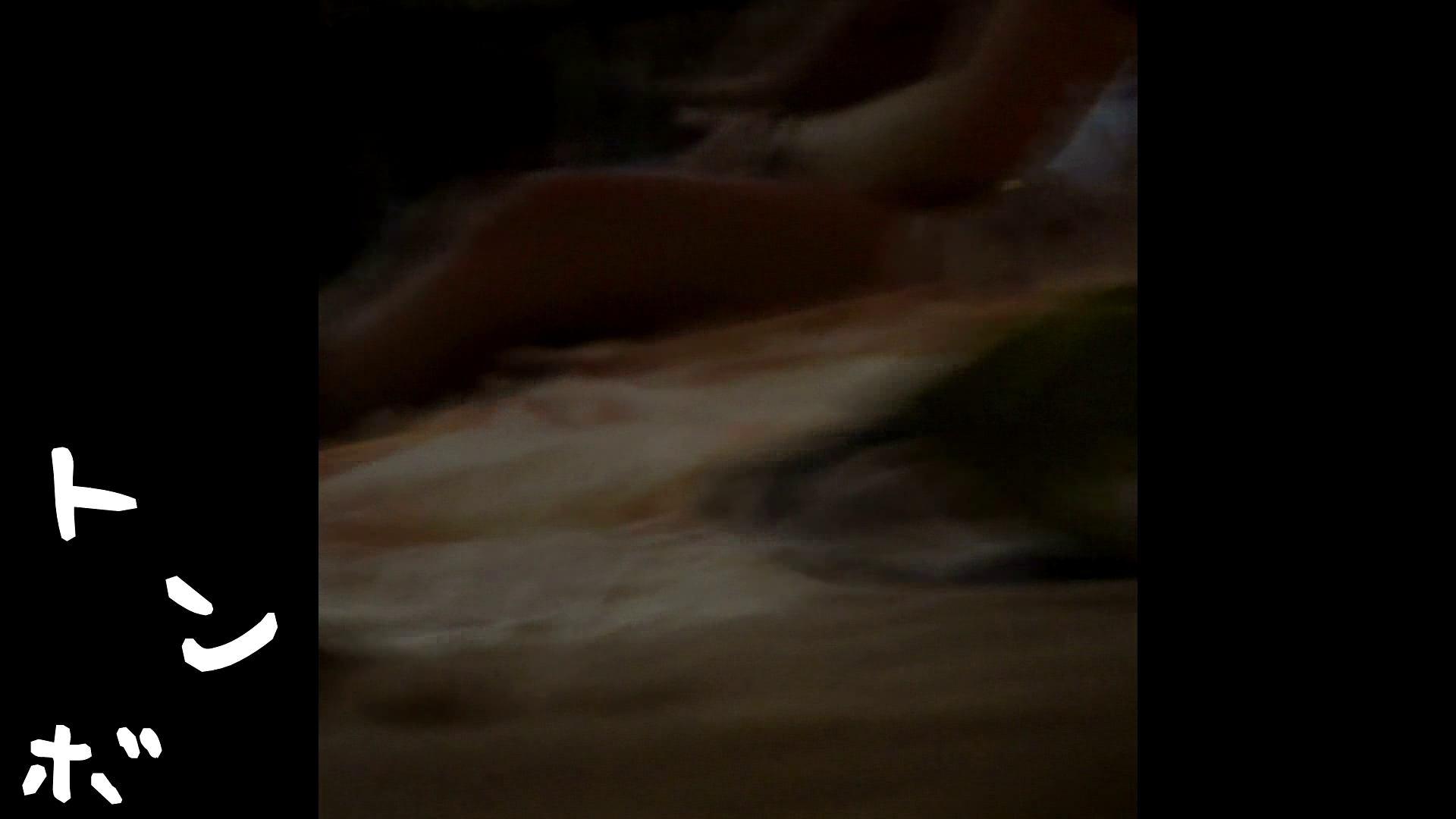 リアル盗撮 むっちりお女市さんの私生活ヌード 潜入エロ調査   高画質  78連発 30