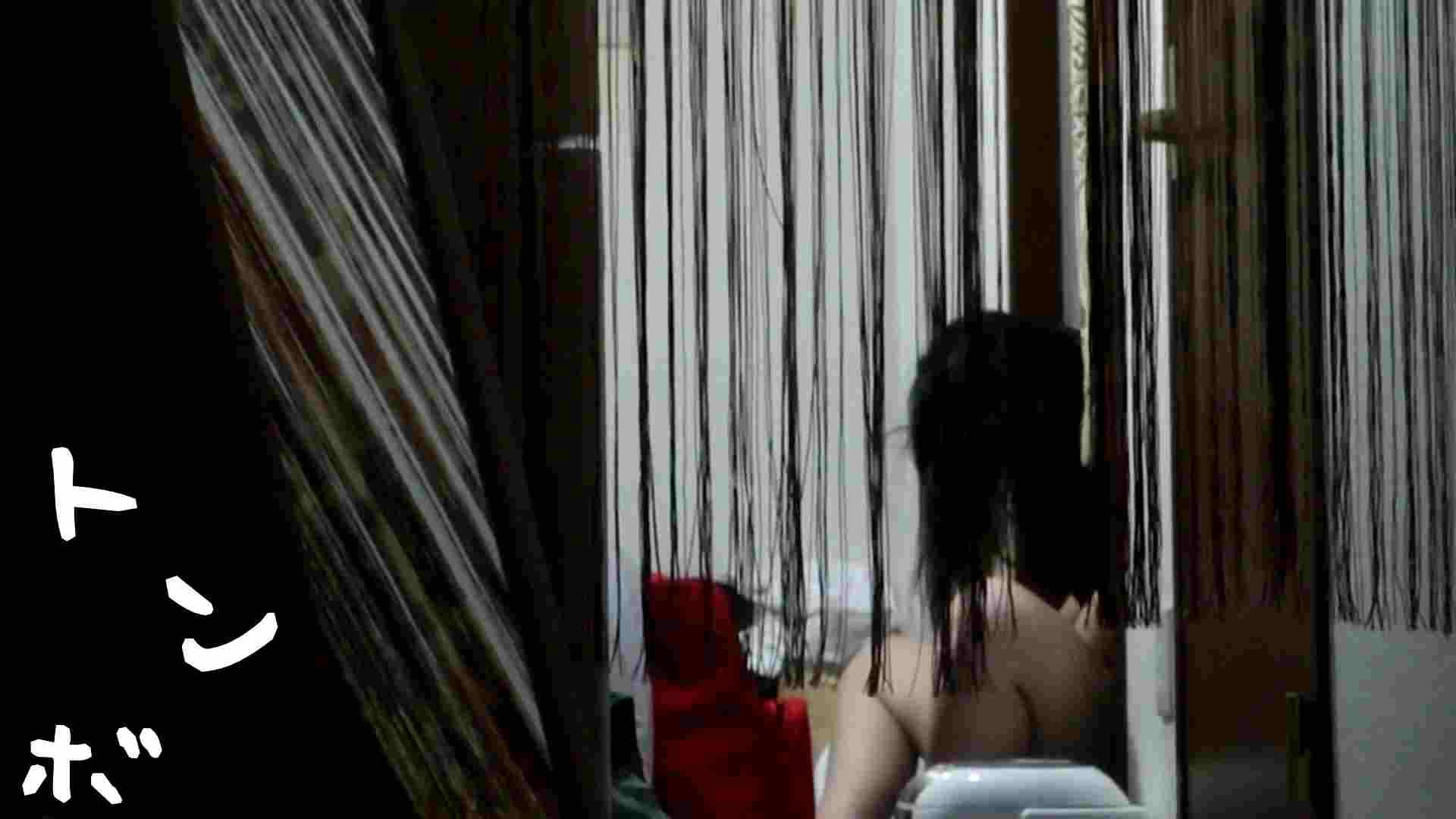 リアル盗撮 むっちりお女市さんの私生活ヌード 潜入エロ調査   高画質  78連発 40