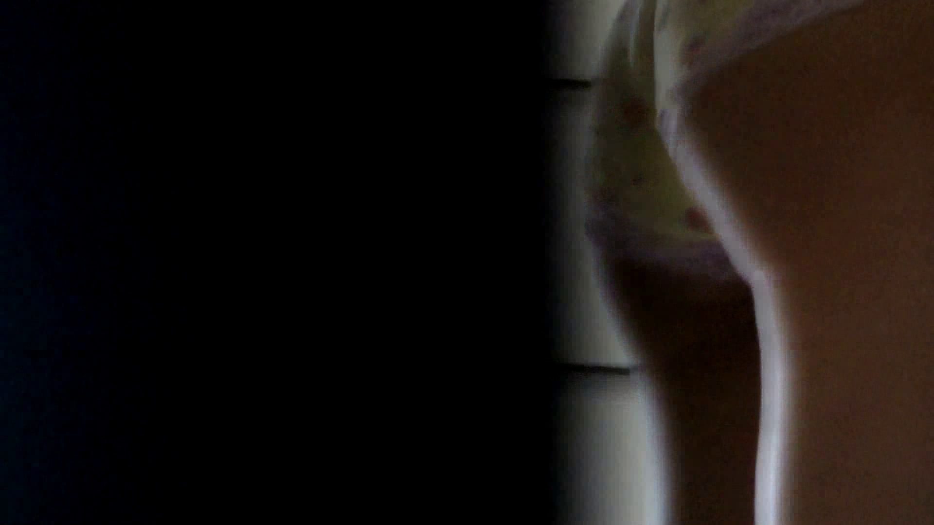 リアル盗撮 清楚なお女市さんのマル秘私生活② 盗撮エロすぎ   美女達のヌード  53連発 13