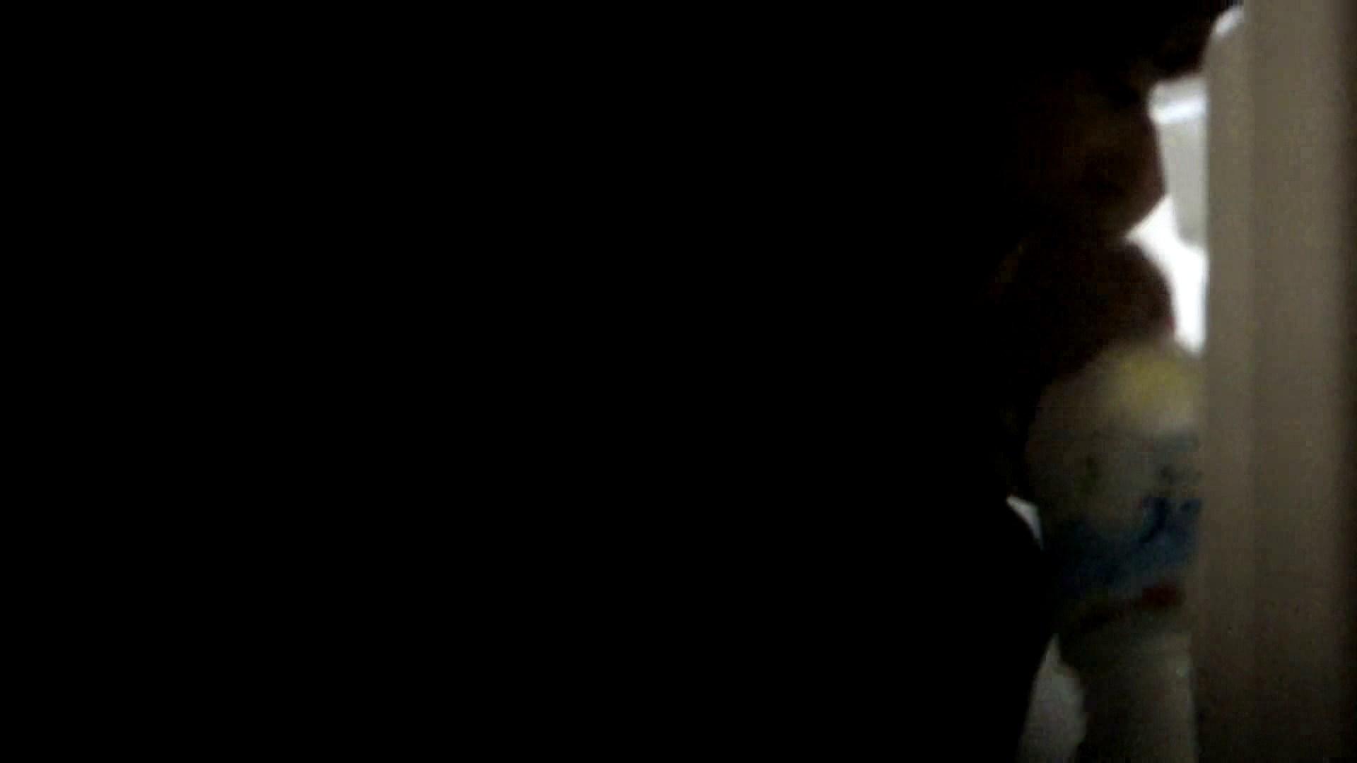 リアル盗撮 清楚なお女市さんのマル秘私生活② 盗撮エロすぎ   美女達のヌード  53連発 22