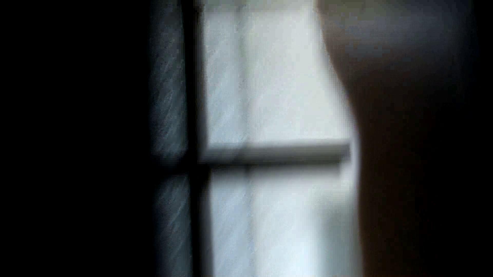 リアル盗撮 清楚なお女市さんのマル秘私生活② 盗撮エロすぎ   美女達のヌード  53連発 26