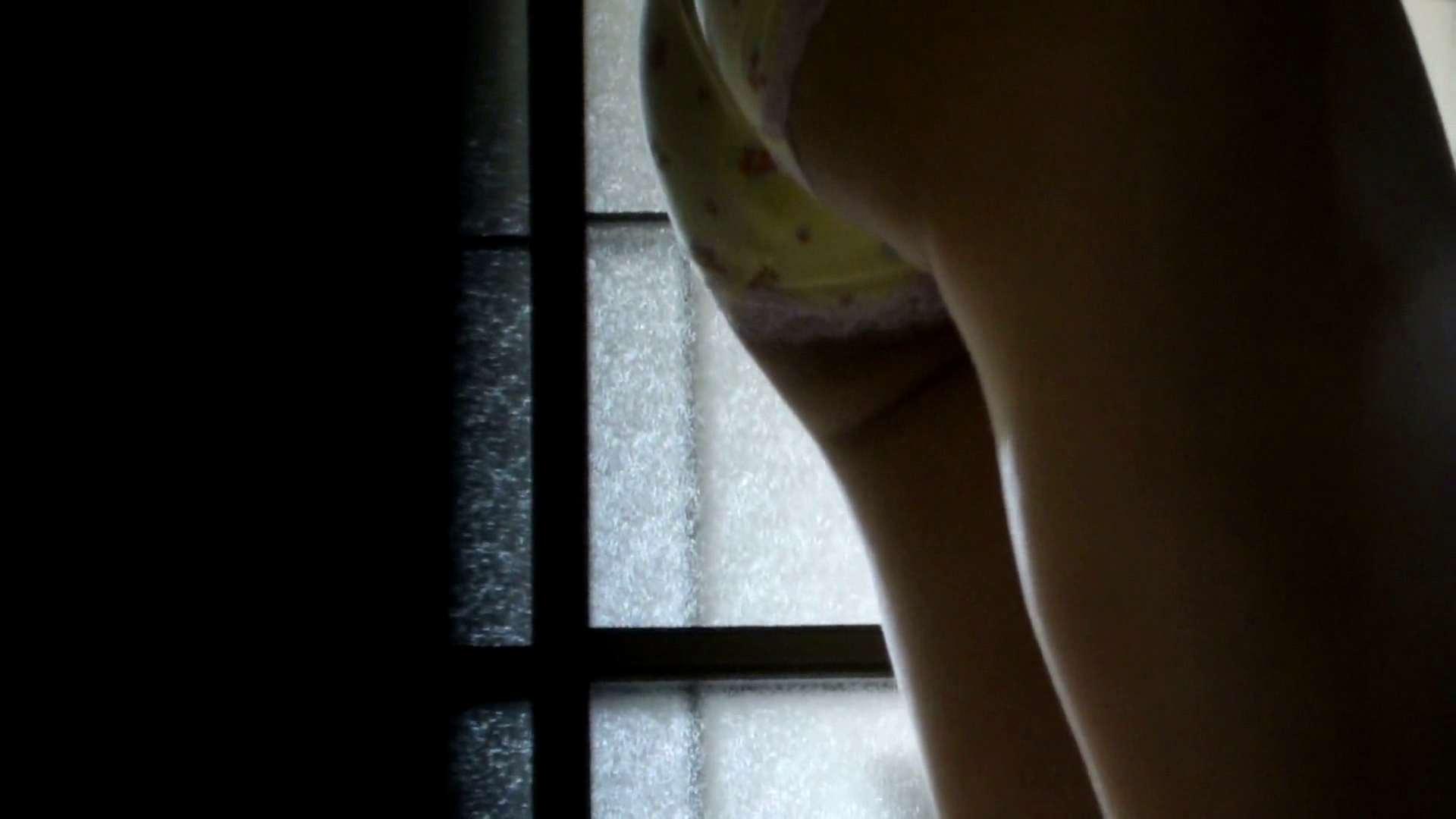リアル盗撮 清楚なお女市さんのマル秘私生活② 盗撮エロすぎ   美女達のヌード  53連発 32