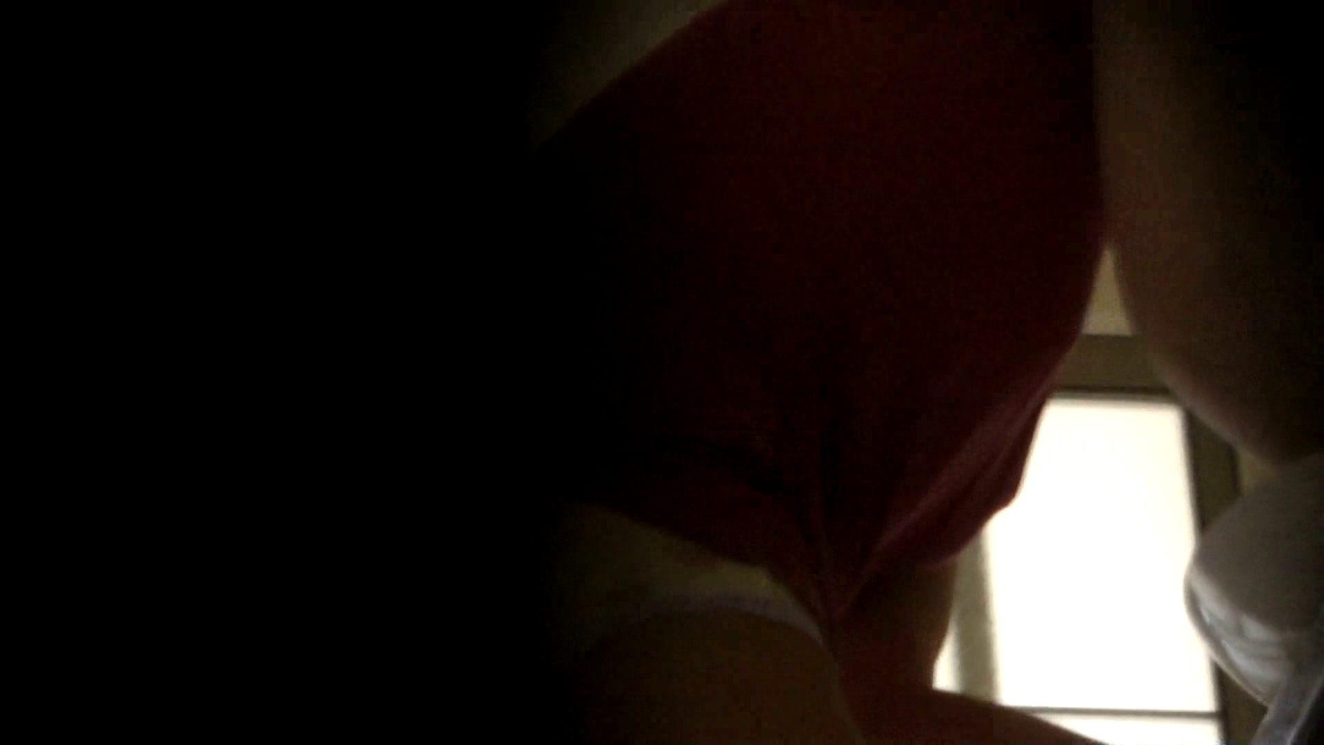 リアル盗撮 清楚なお女市さんのマル秘私生活② 盗撮エロすぎ   美女達のヌード  53連発 33