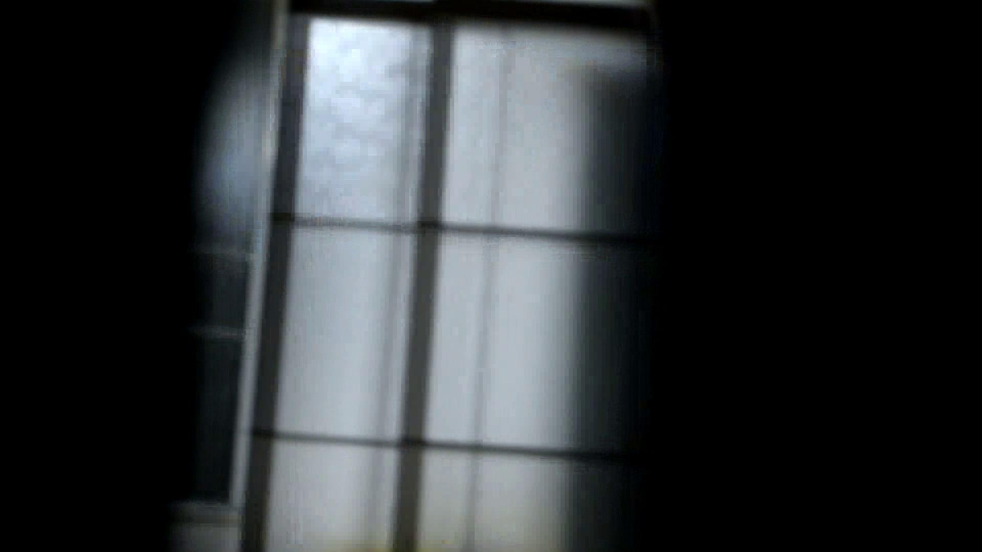 リアル盗撮 清楚なお女市さんのマル秘私生活② 盗撮エロすぎ   美女達のヌード  53連発 47