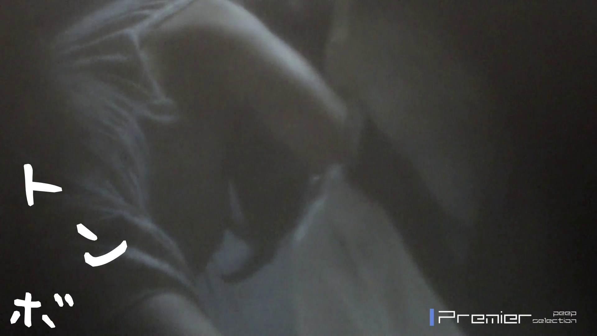 美女達の私生活に潜入!必見!絶世の美女! 市川紗椰 似女子大生の裸 潜入エロ調査   女子大生達のヌード  59連発 21