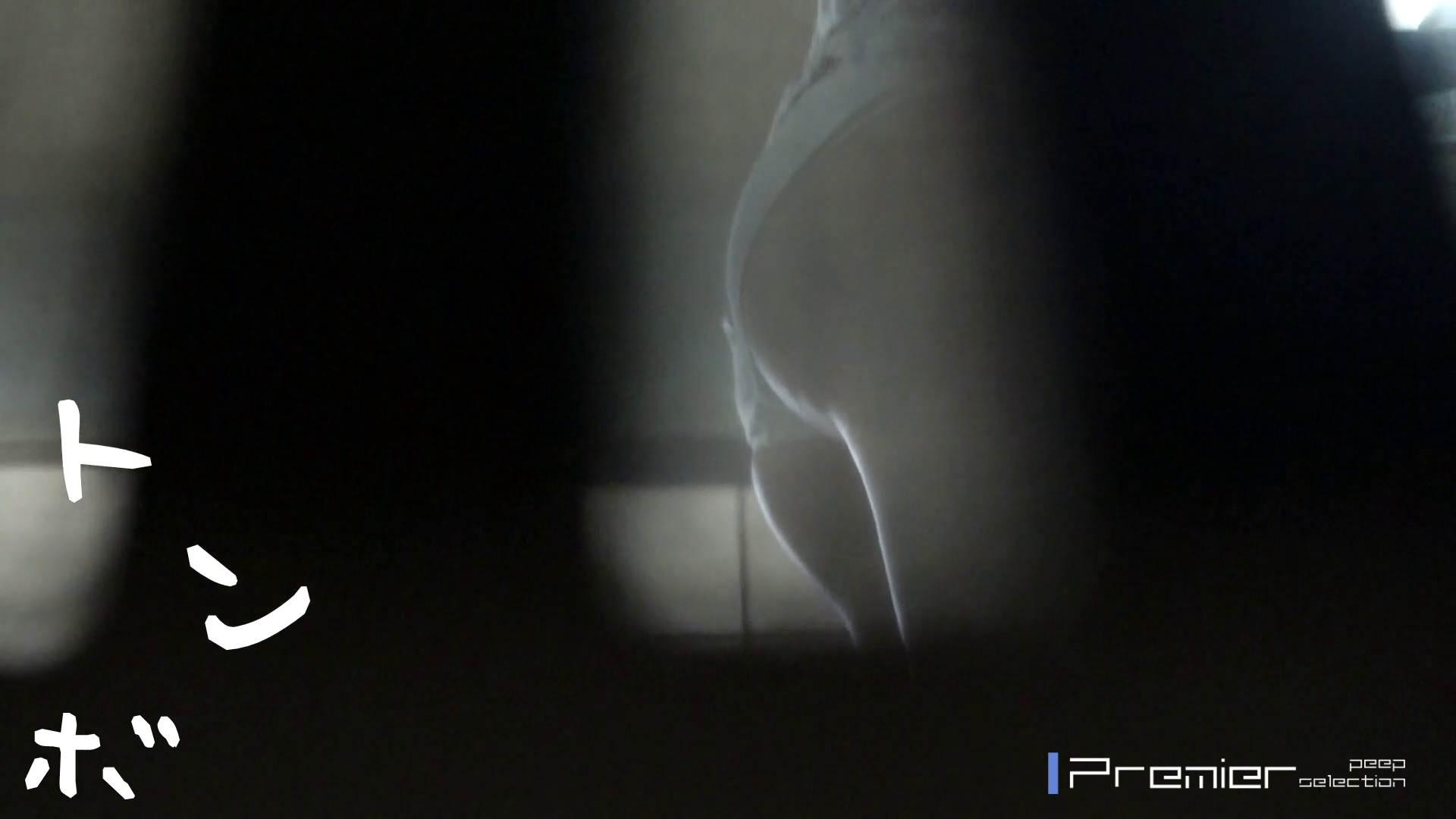 美女達の私生活に潜入!必見!絶世の美女! 市川紗椰 似女子大生の裸 潜入エロ調査   女子大生達のヌード  59連発 35