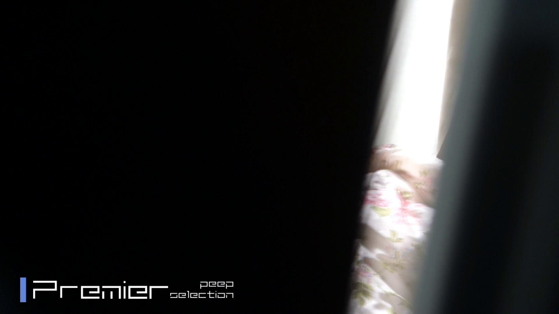 美女達の私生活に潜入!一人暮らし女子大生の部屋ヌード 女子大生達のヌード   潜入エロ調査  65連発 21