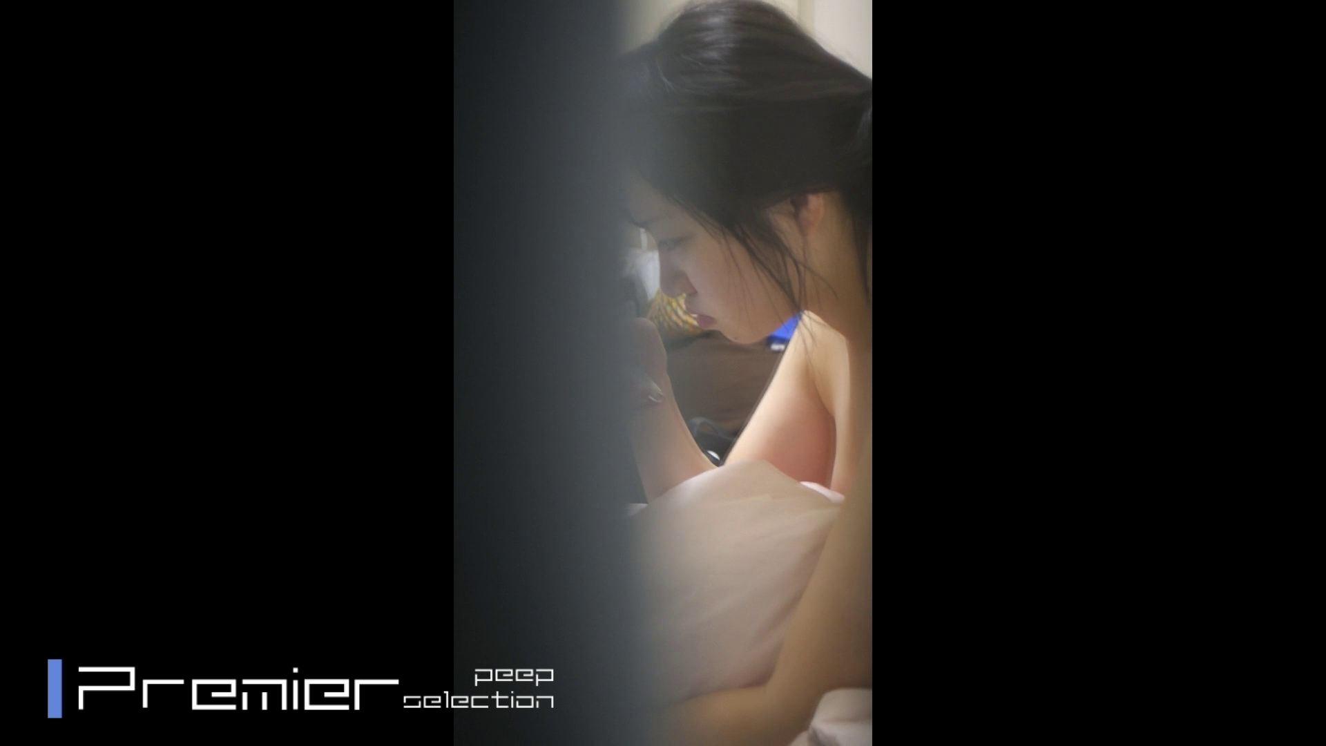 美女達の私生活に潜入!一人暮らし女子大生の部屋ヌード 女子大生達のヌード   潜入エロ調査  65連発 59