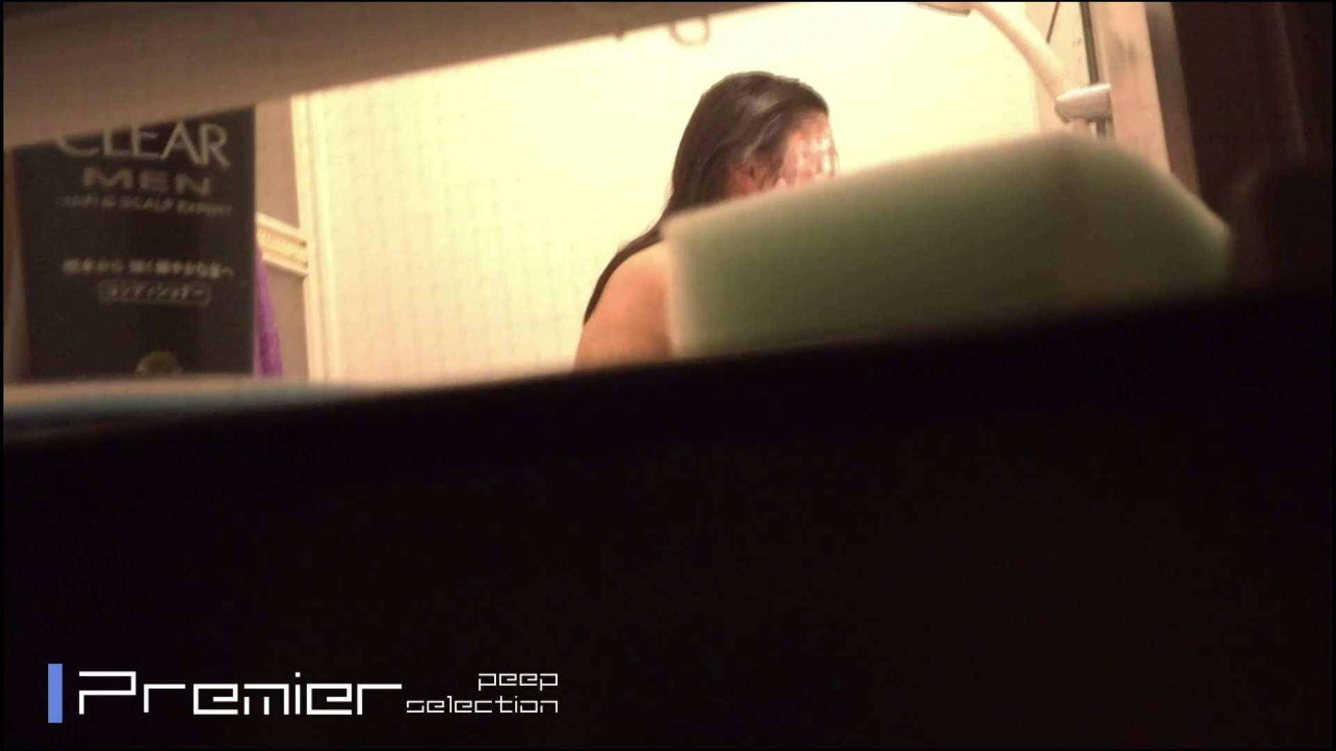 美女達の私生活に潜入!可愛い女末の入浴シーン 入浴シーン | 美女達のヌード  80連発 55