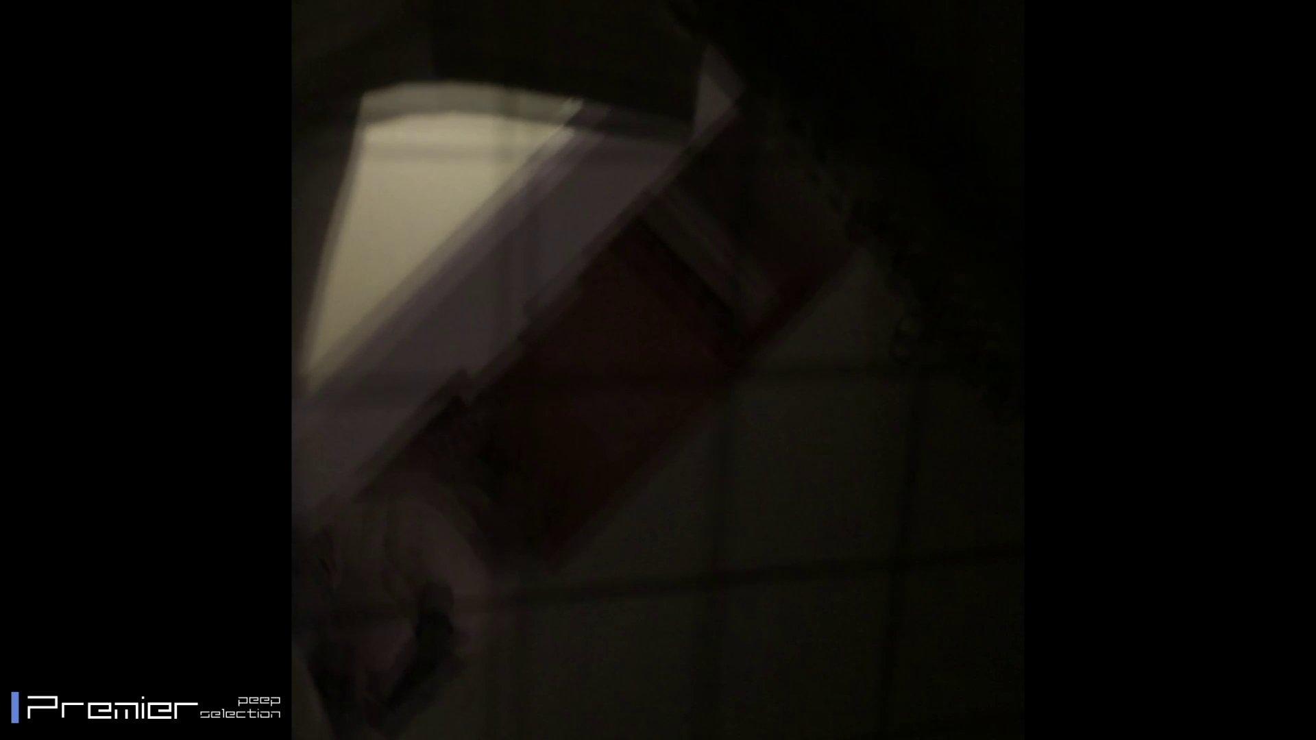 美女達の私生活に潜入!現役美人モデルの入浴シーン 美人コレクション | 入浴シーン  48連発 47
