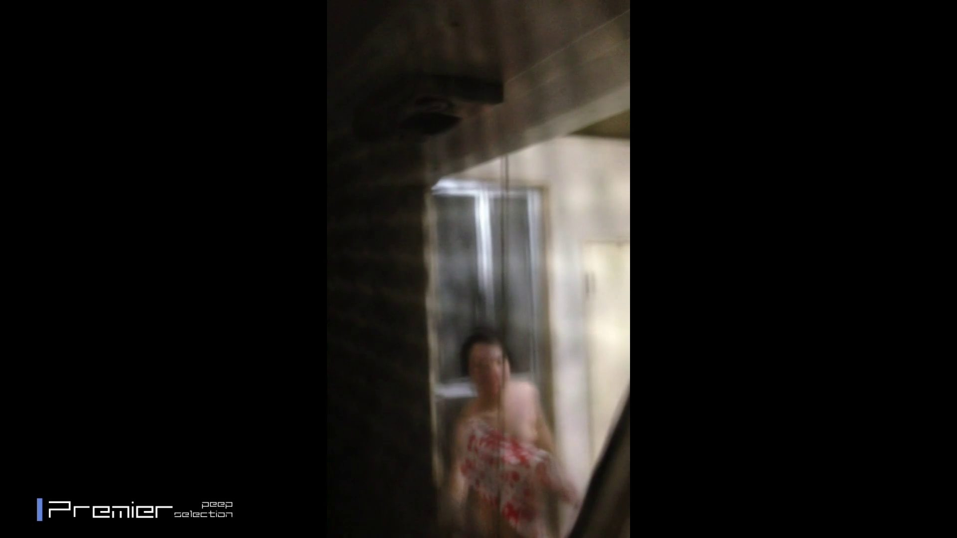 独り暮らし女子たちの着替え 美女達の私生活に潜入! 高画質 | 潜入エロ調査  68連発 41