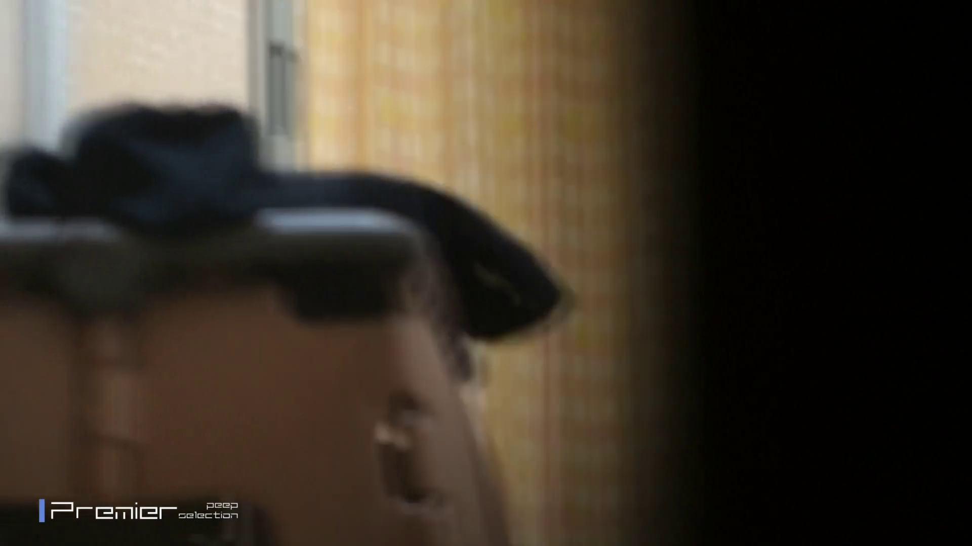 再生38分!マン毛剛毛超絶美女の私生活 美女達の私生活に潜入! 潜入エロ調査 | 高画質  78連発 11