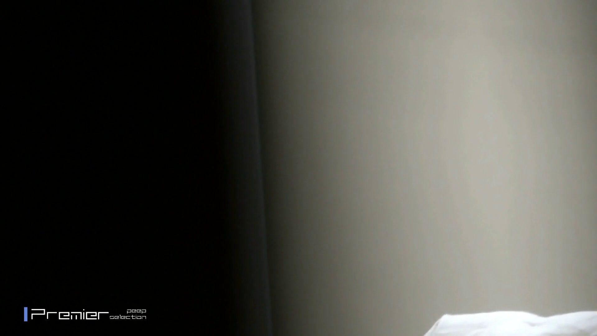 再生38分!マン毛剛毛超絶美女の私生活 美女達の私生活に潜入! 潜入エロ調査 | 高画質  78連発 12