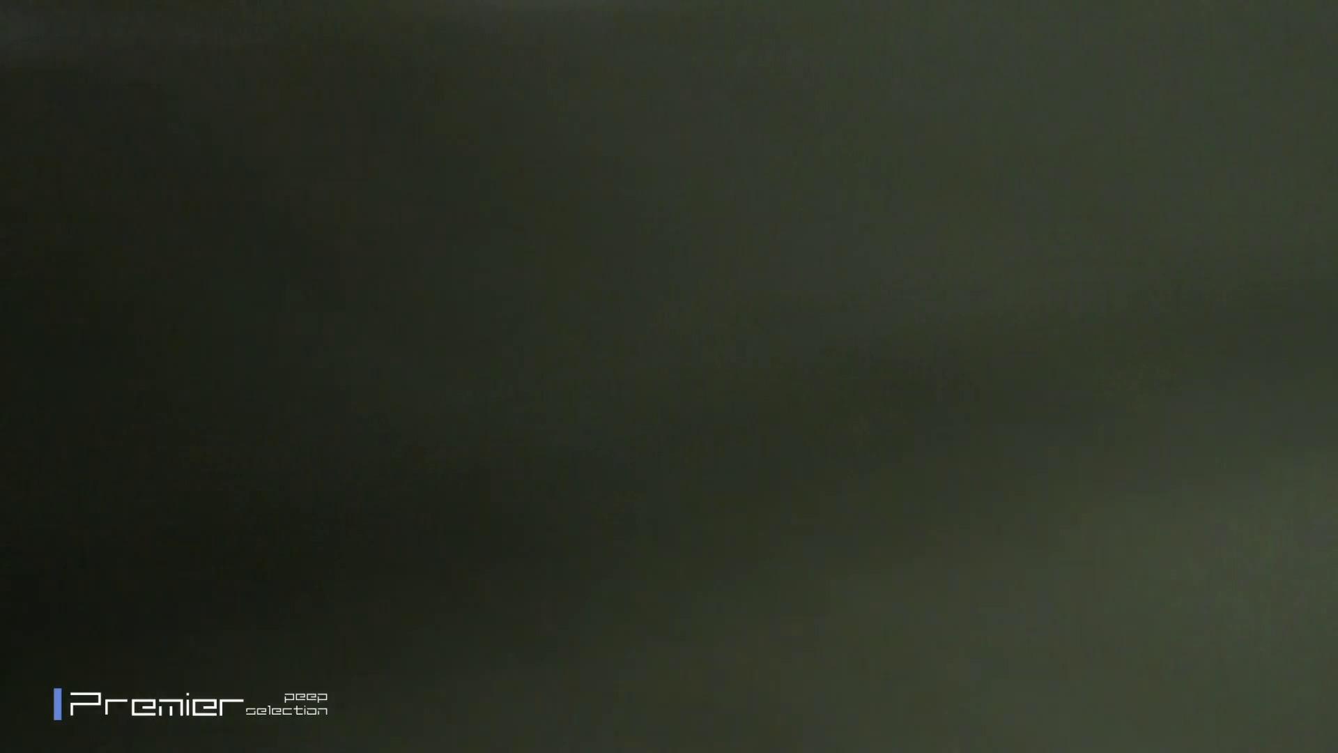 再生38分!マン毛剛毛超絶美女の私生活 美女達の私生活に潜入! 潜入エロ調査 | 高画質  78連発 24