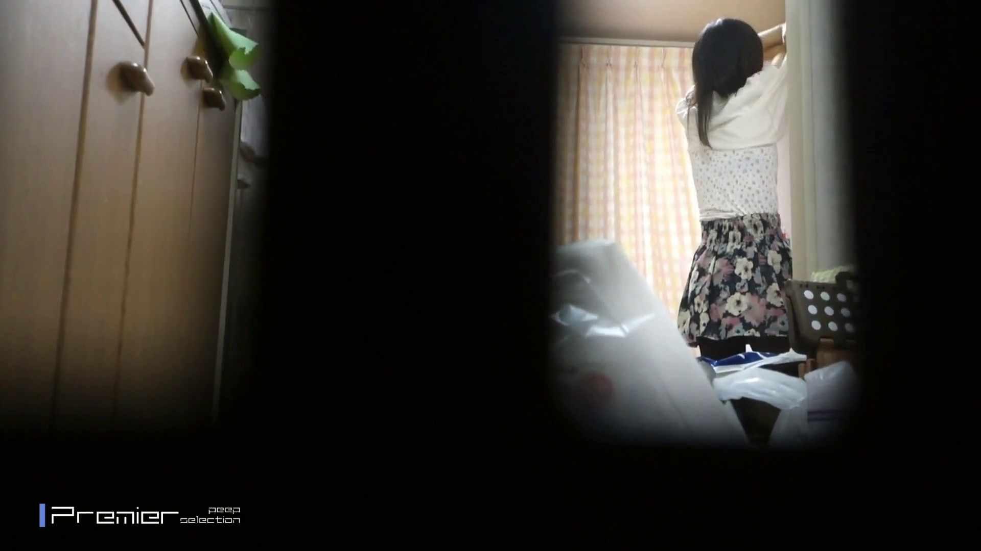 再生38分!マン毛剛毛超絶美女の私生活 美女達の私生活に潜入! 潜入エロ調査 | 高画質  78連発 34