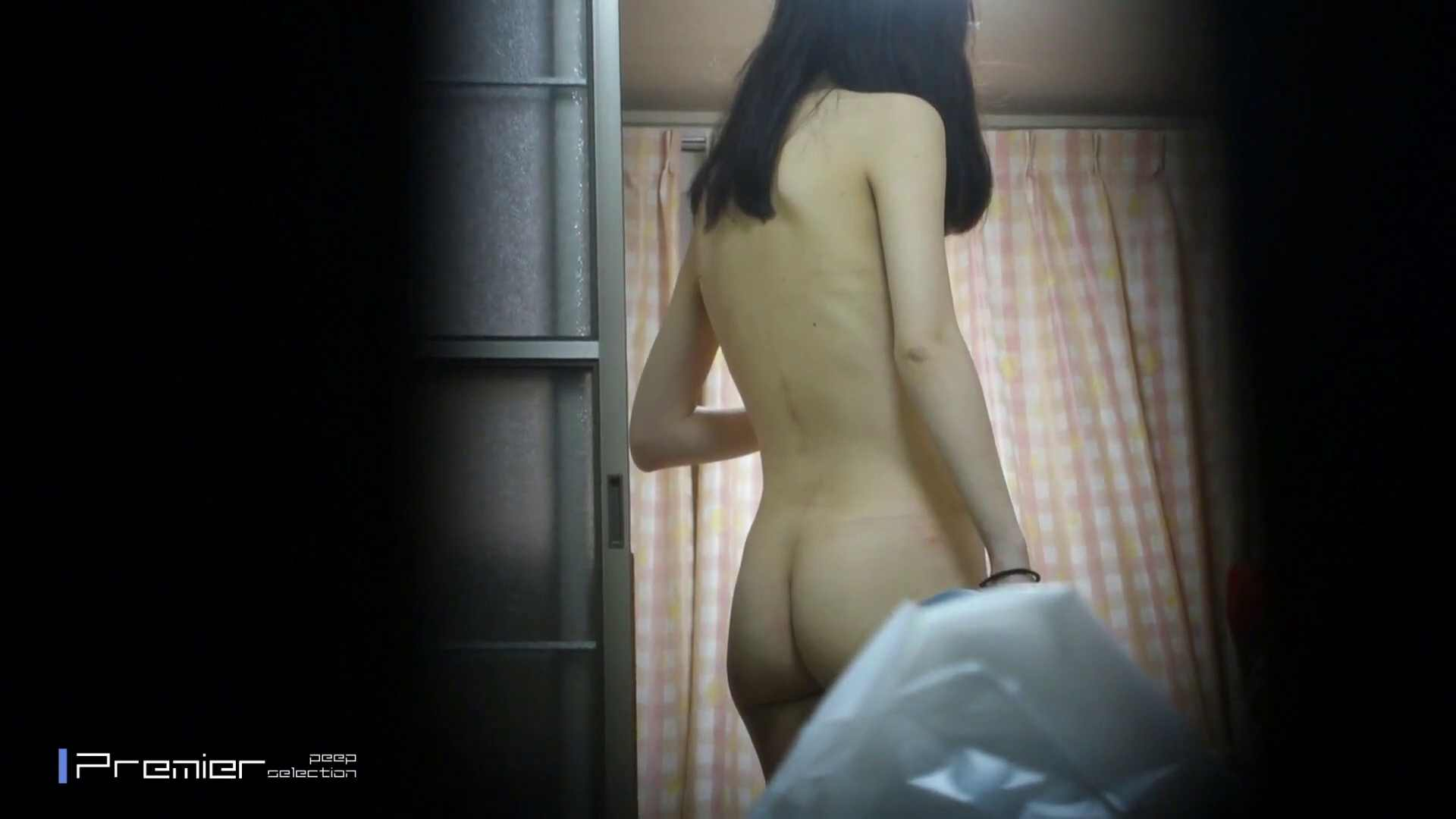 再生38分!マン毛剛毛超絶美女の私生活 美女達の私生活に潜入! 潜入エロ調査 | 高画質  78連発 39