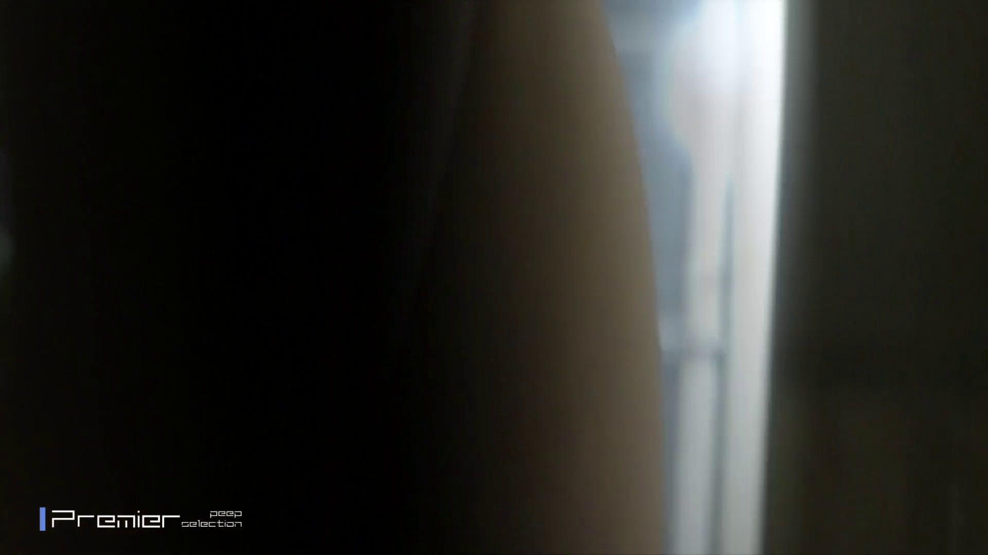 再生38分!マン毛剛毛超絶美女の私生活 美女達の私生活に潜入! 潜入エロ調査 | 高画質  78連発 51