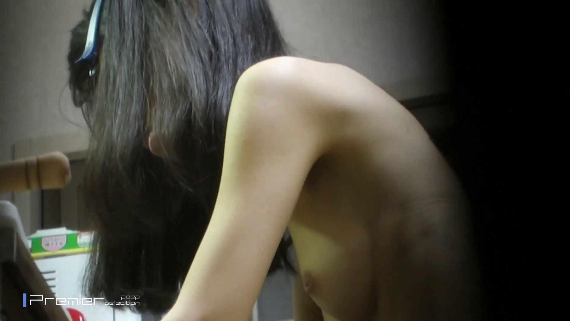 再生38分!マン毛剛毛超絶美女の私生活 美女達の私生活に潜入! 潜入エロ調査 | 高画質  78連発 59