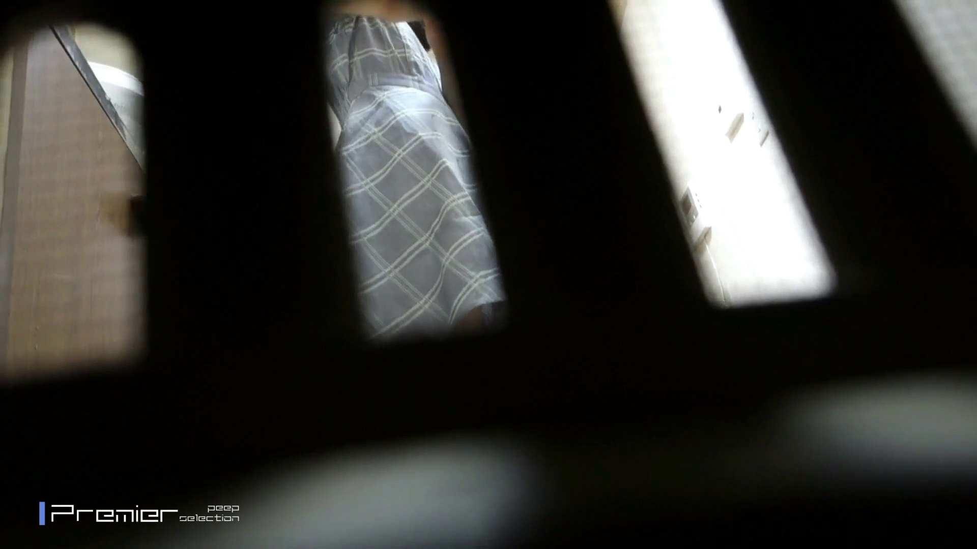 再生38分!マン毛剛毛超絶美女の私生活 美女達の私生活に潜入! 潜入エロ調査 | 高画質  78連発 75