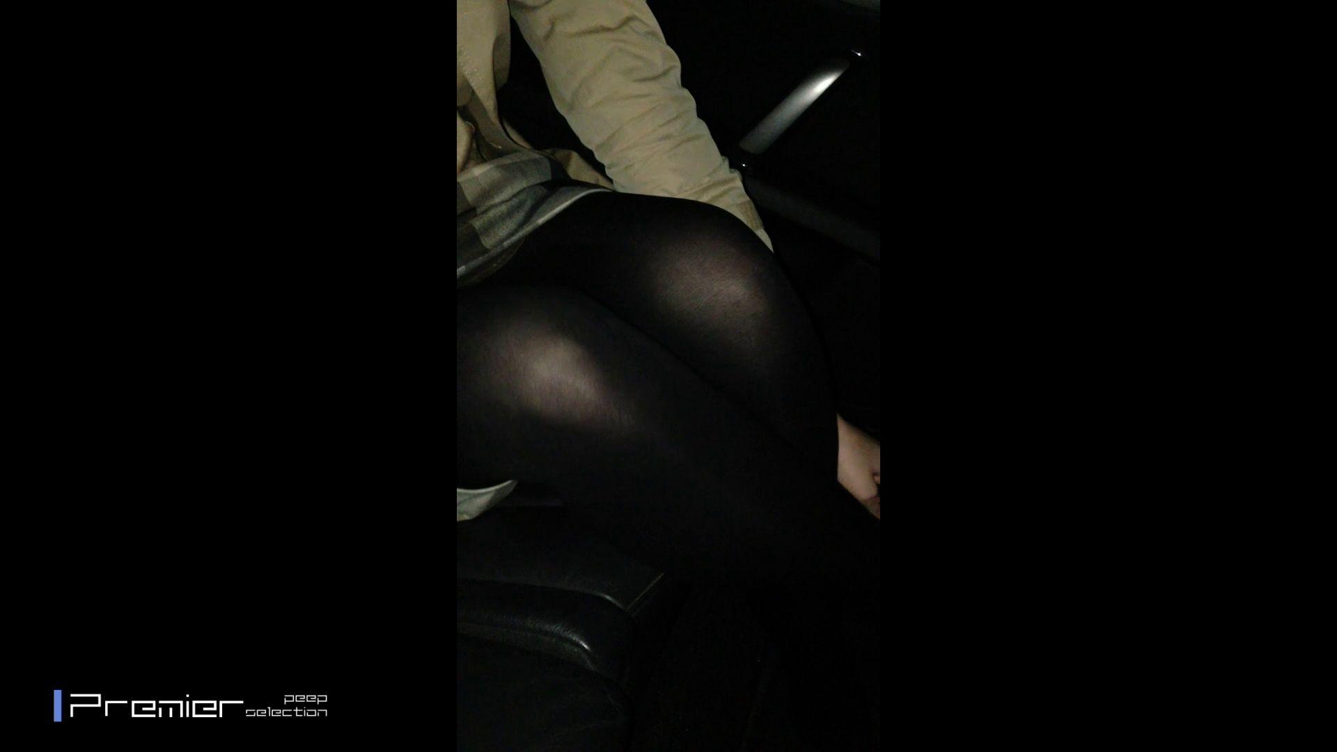 【ガチ交渉】20 歳の清楚系女子大生のアソコを弄る 潜入エロ調査   女子大生達のヌード  94連発 26