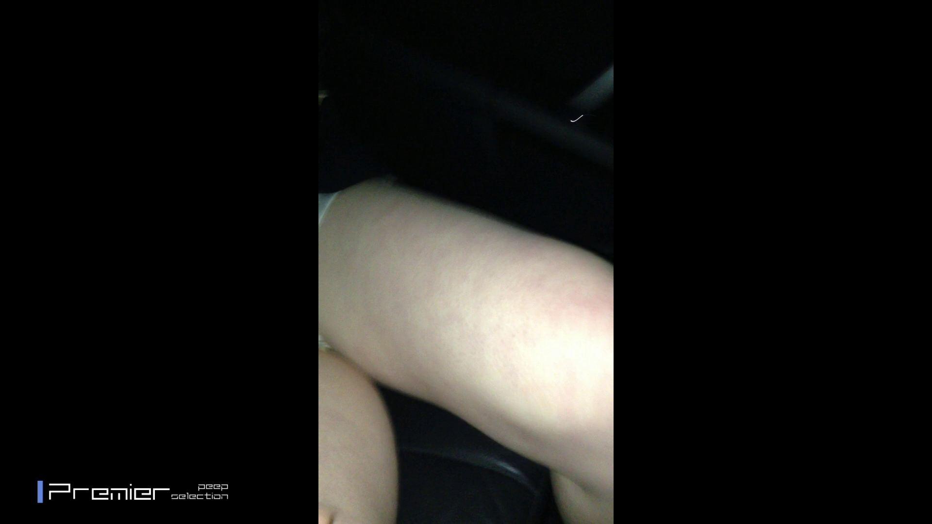 【ガチ交渉】20 歳の清楚系女子大生のアソコを弄る 潜入エロ調査   女子大生達のヌード  94連発 45
