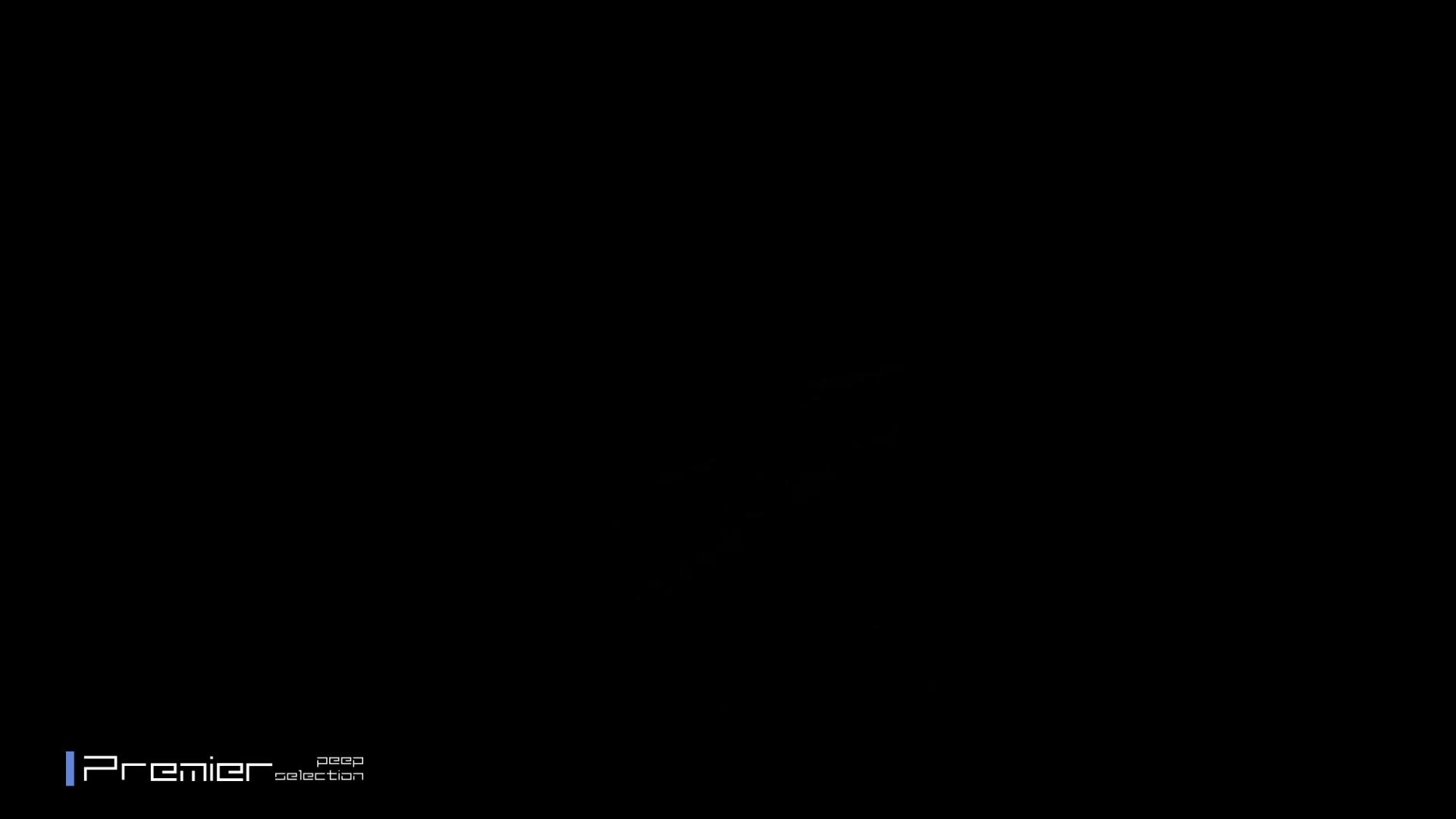 窓越しのエロい風景 美女達の私生活に潜入! 高画質 | 潜入エロ調査  22連発 13