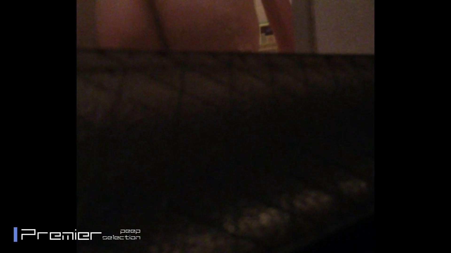 美女達の私生活に潜入!  美しい女性たちのお尻を隠し撮り 潜入エロ調査 | 美女達のヌード  71連発 33
